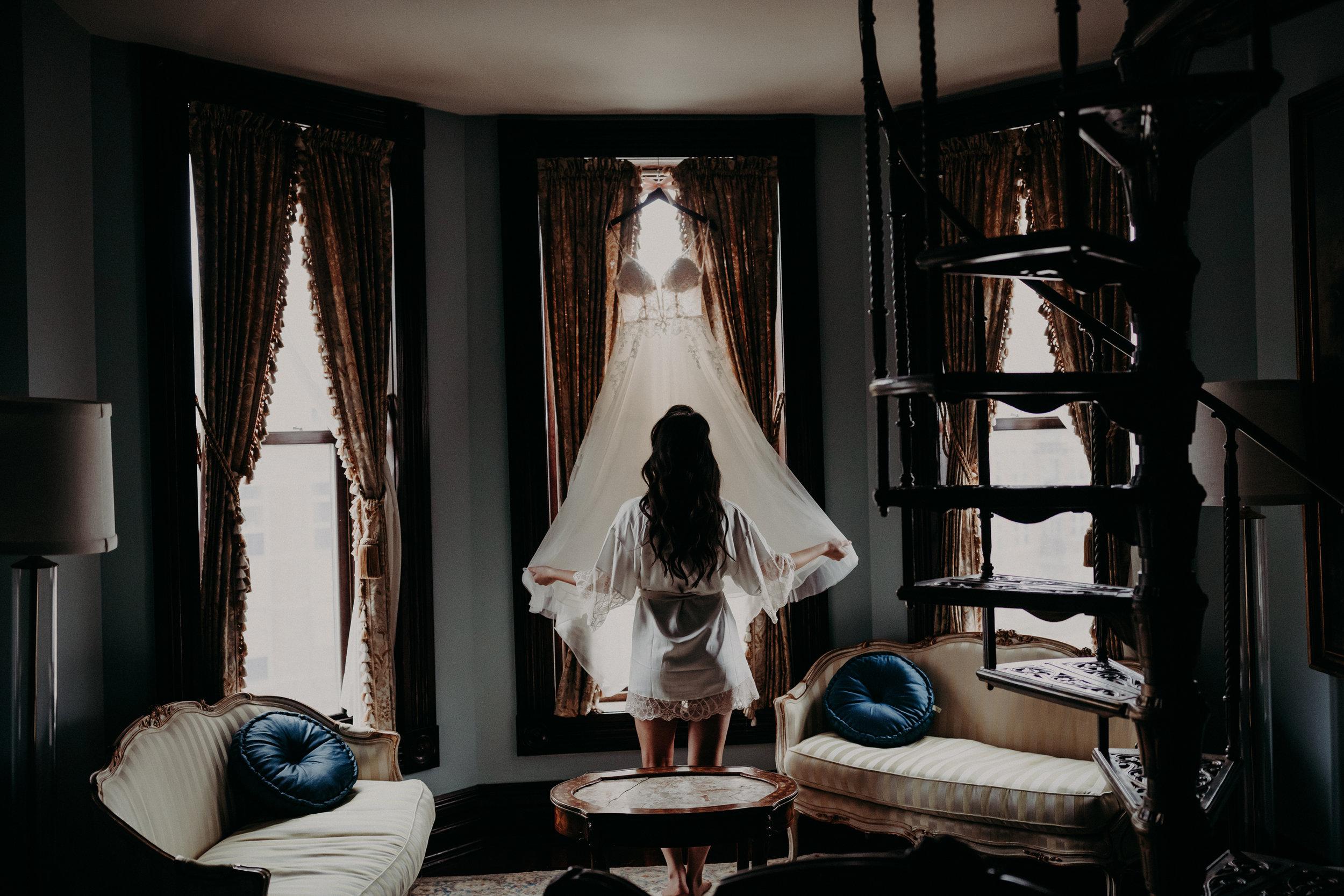 (0075) Meagan + Jim (Wedding).jpg