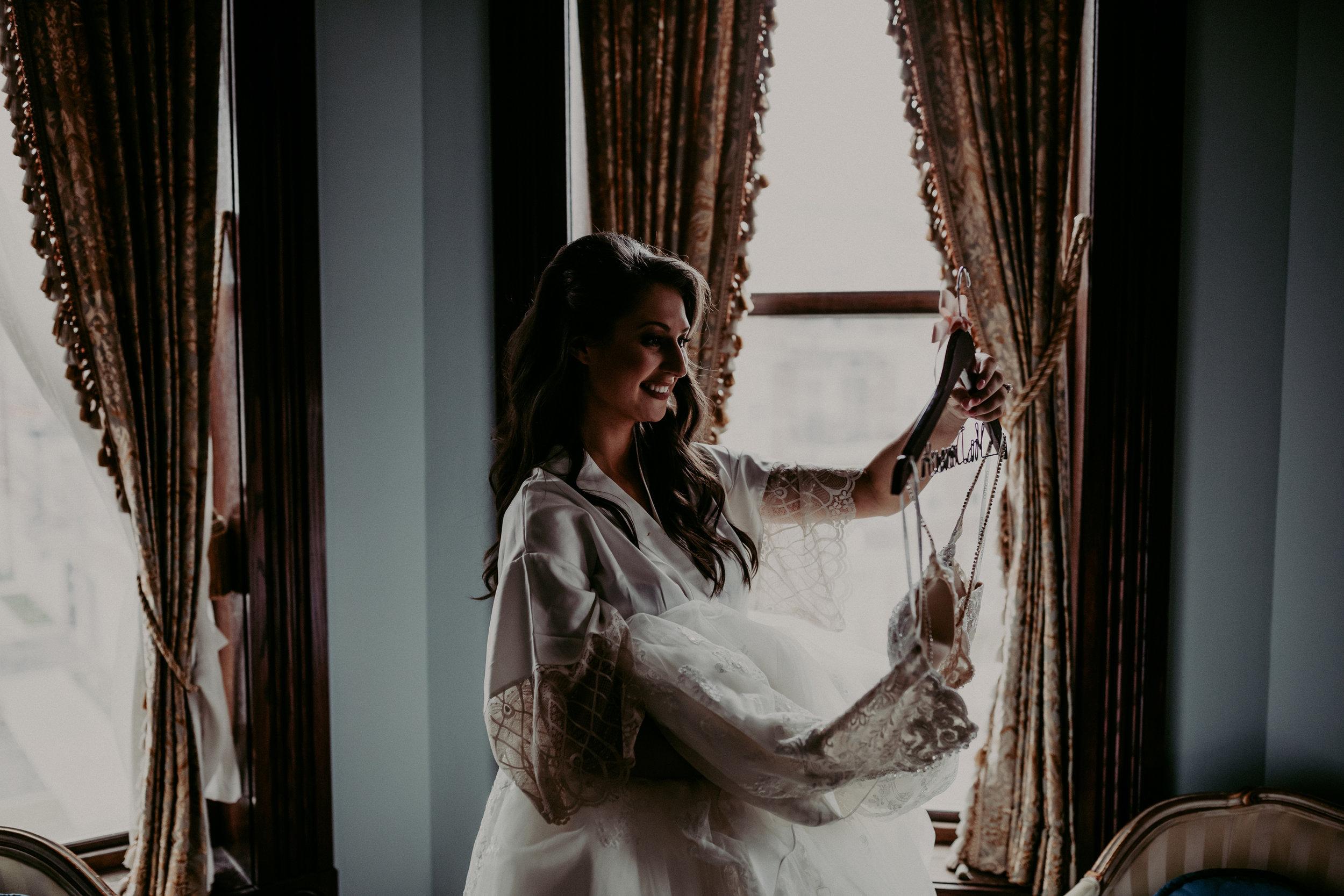 (0083) Meagan + Jim (Wedding).jpg