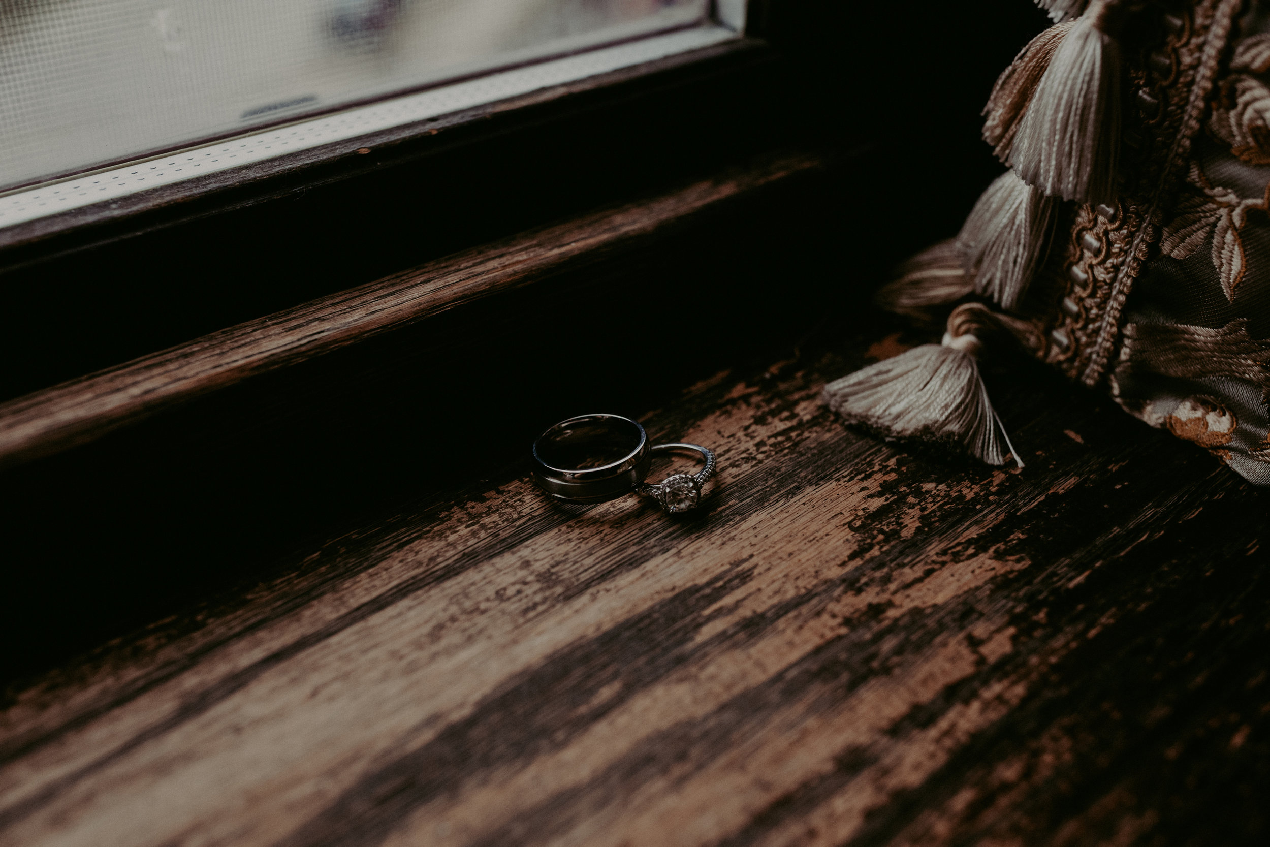 (0121) Meagan + Jim (Wedding).jpg