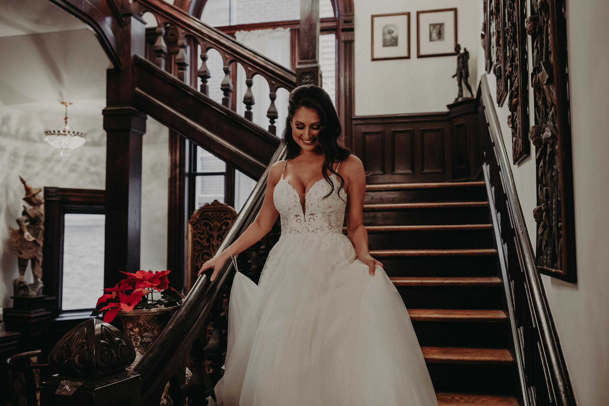 (0177) Meagan + Jim (Wedding).jpg