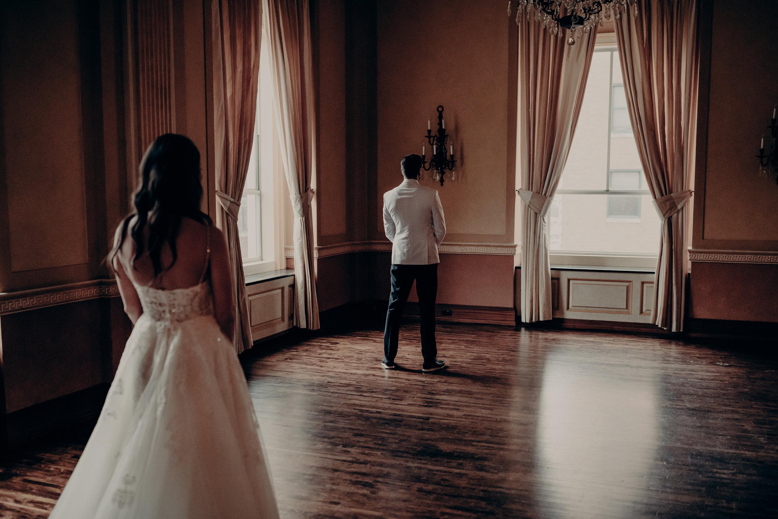 (0199) Meagan + Jim (Wedding).jpg