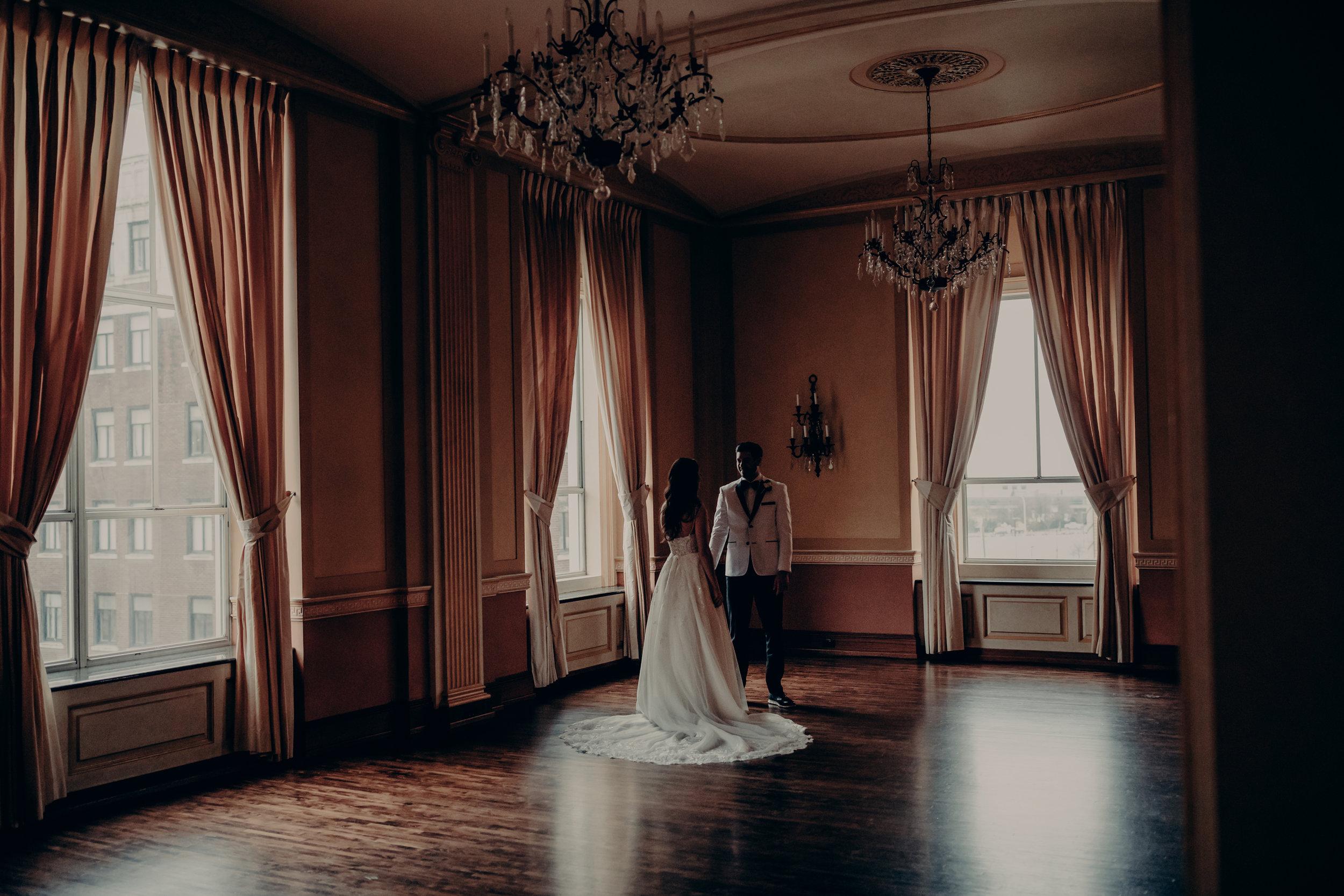 (0219) Meagan + Jim (Wedding).jpg