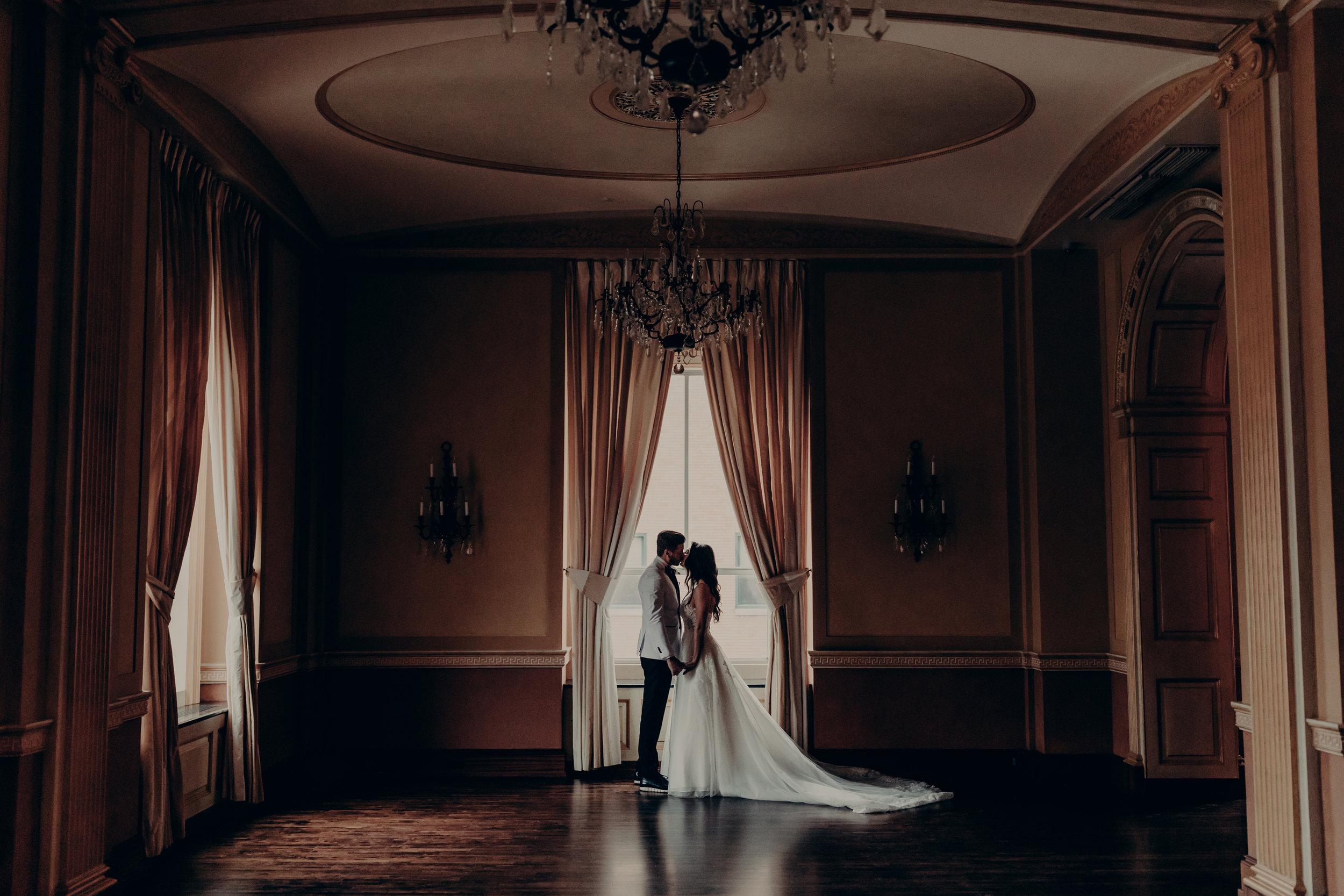 (0223) Meagan + Jim (Wedding).jpg