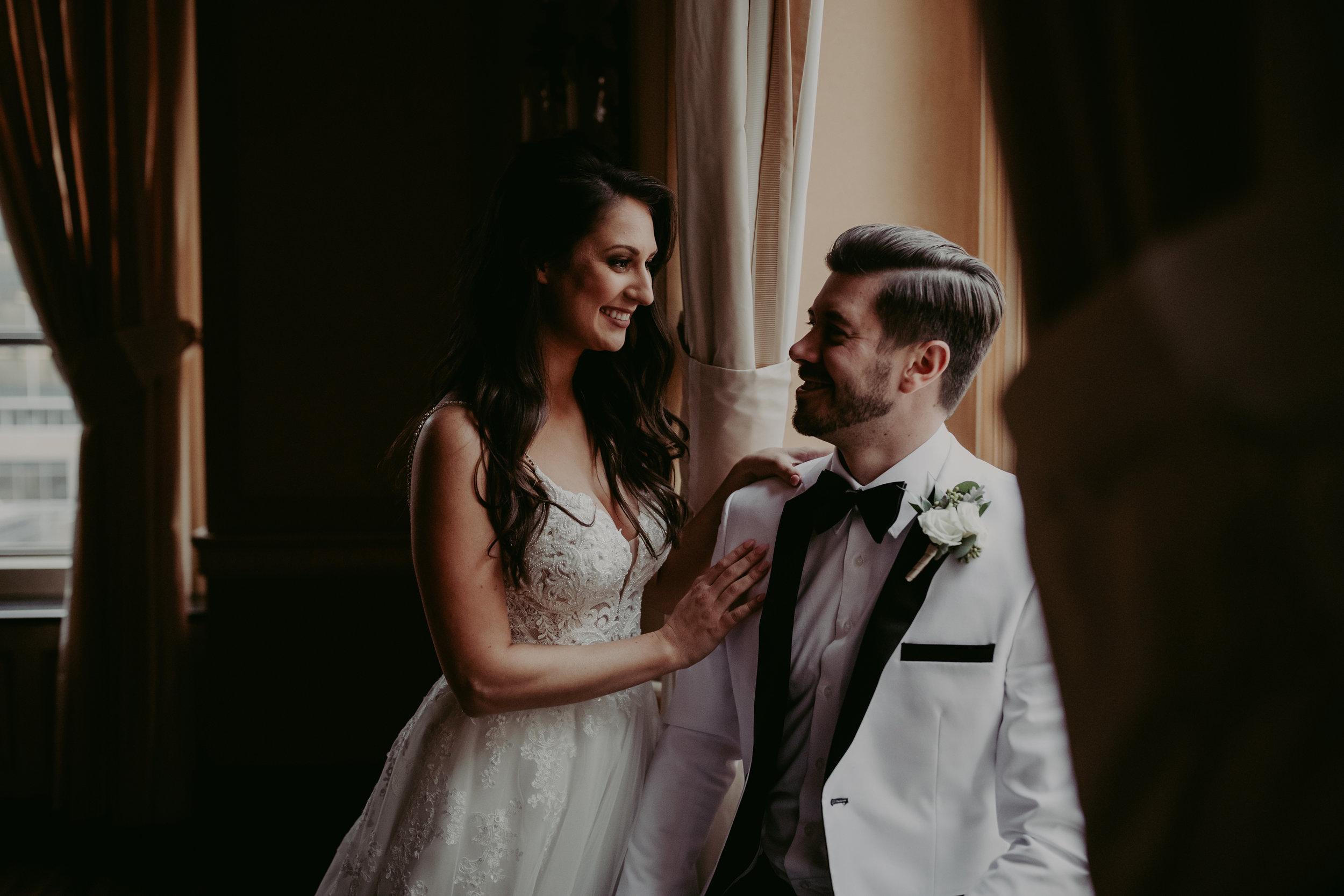 (0225) Meagan + Jim (Wedding).jpg