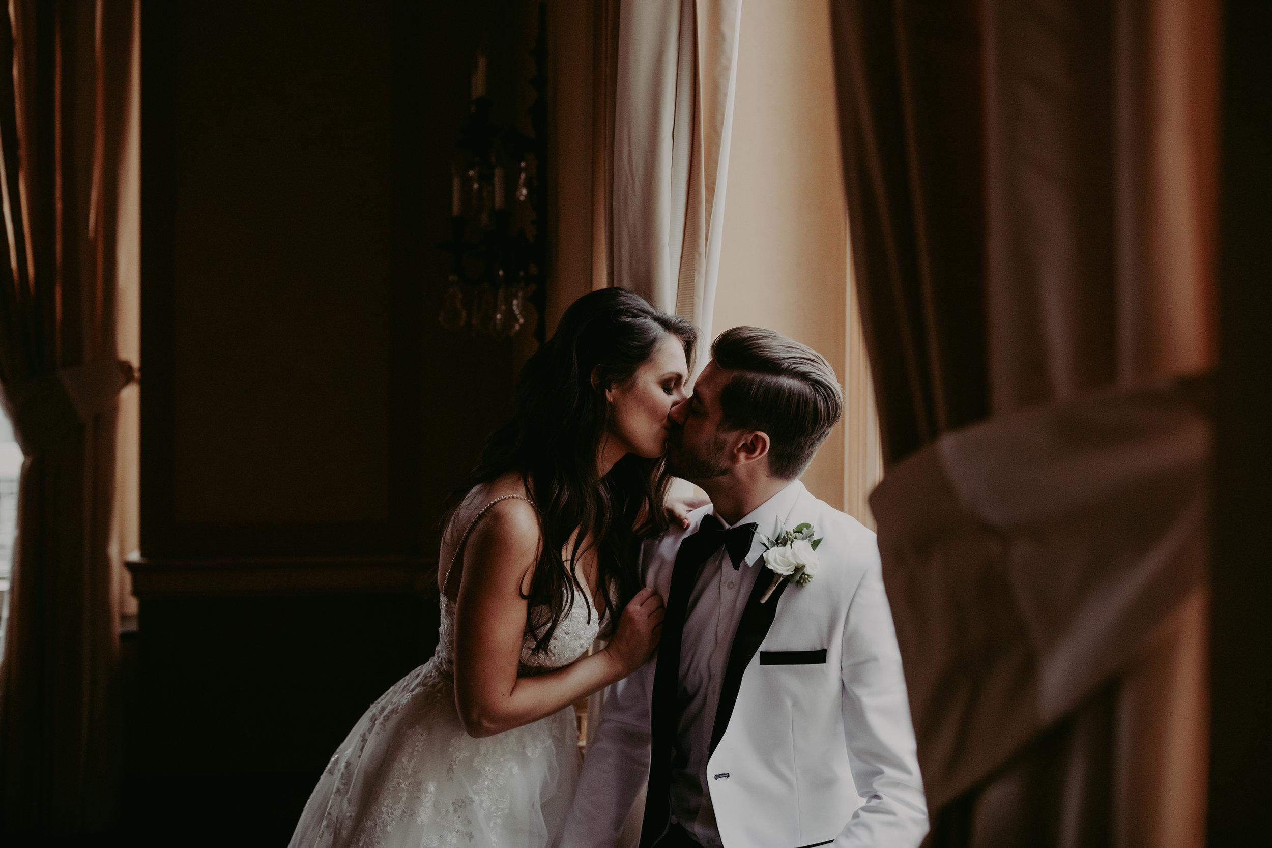 (0230) Meagan + Jim (Wedding).jpg