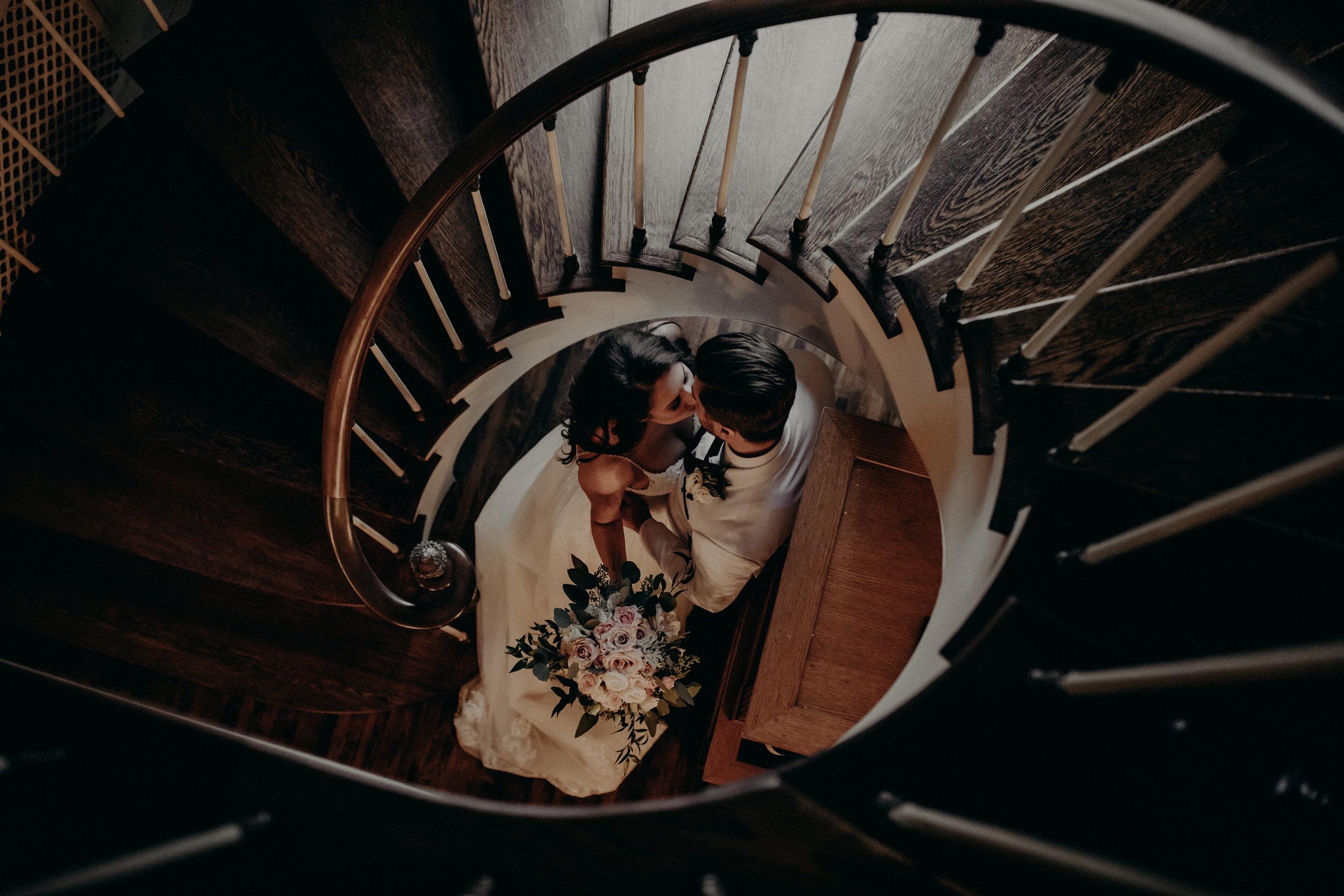 (0238) Meagan + Jim (Wedding).jpg