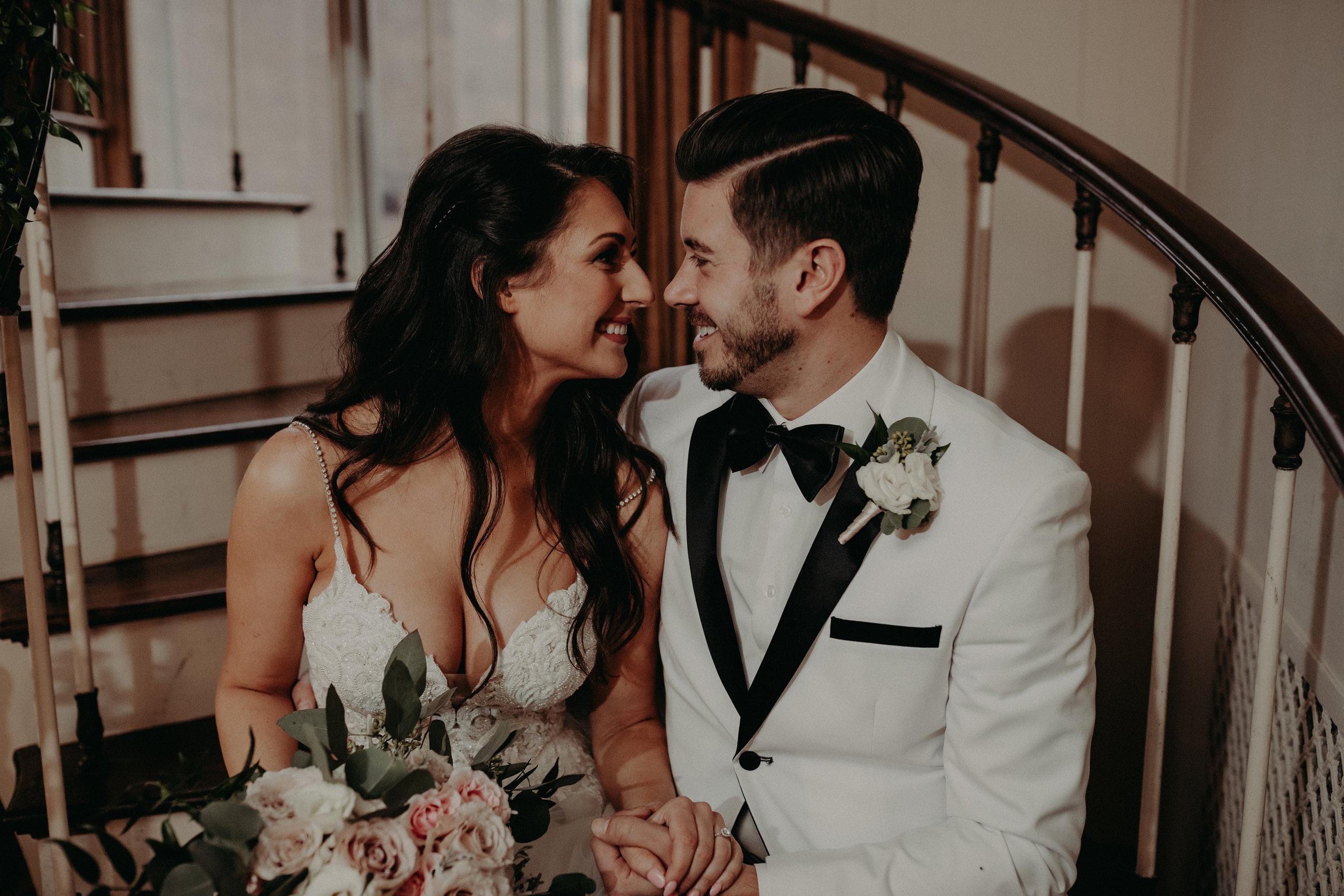(0250) Meagan + Jim (Wedding).jpg