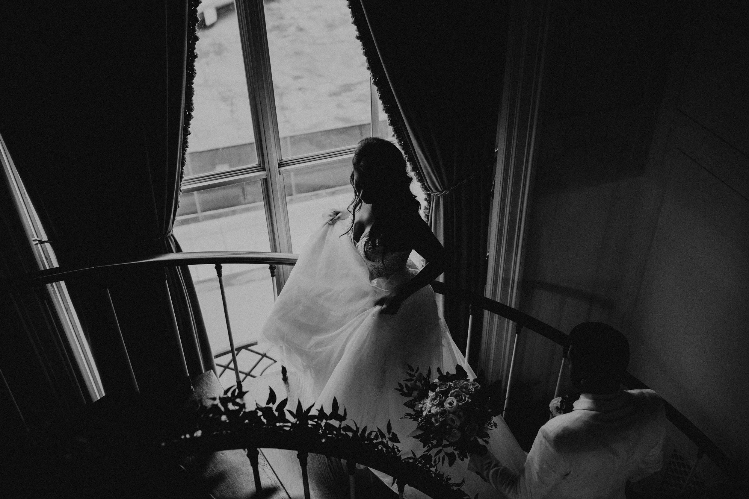 (0258) Meagan + Jim (Wedding).jpg