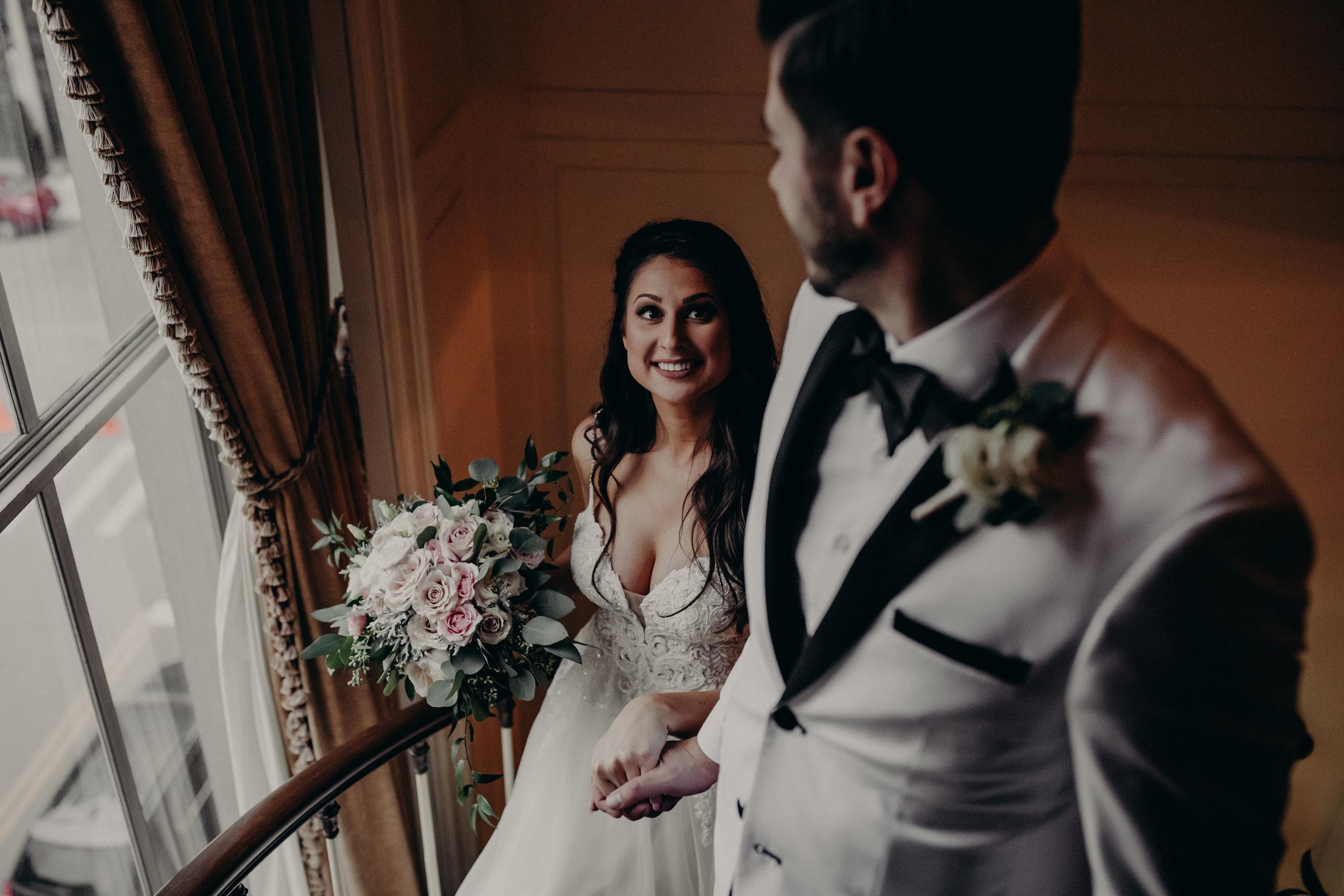 (0267) Meagan + Jim (Wedding).jpg