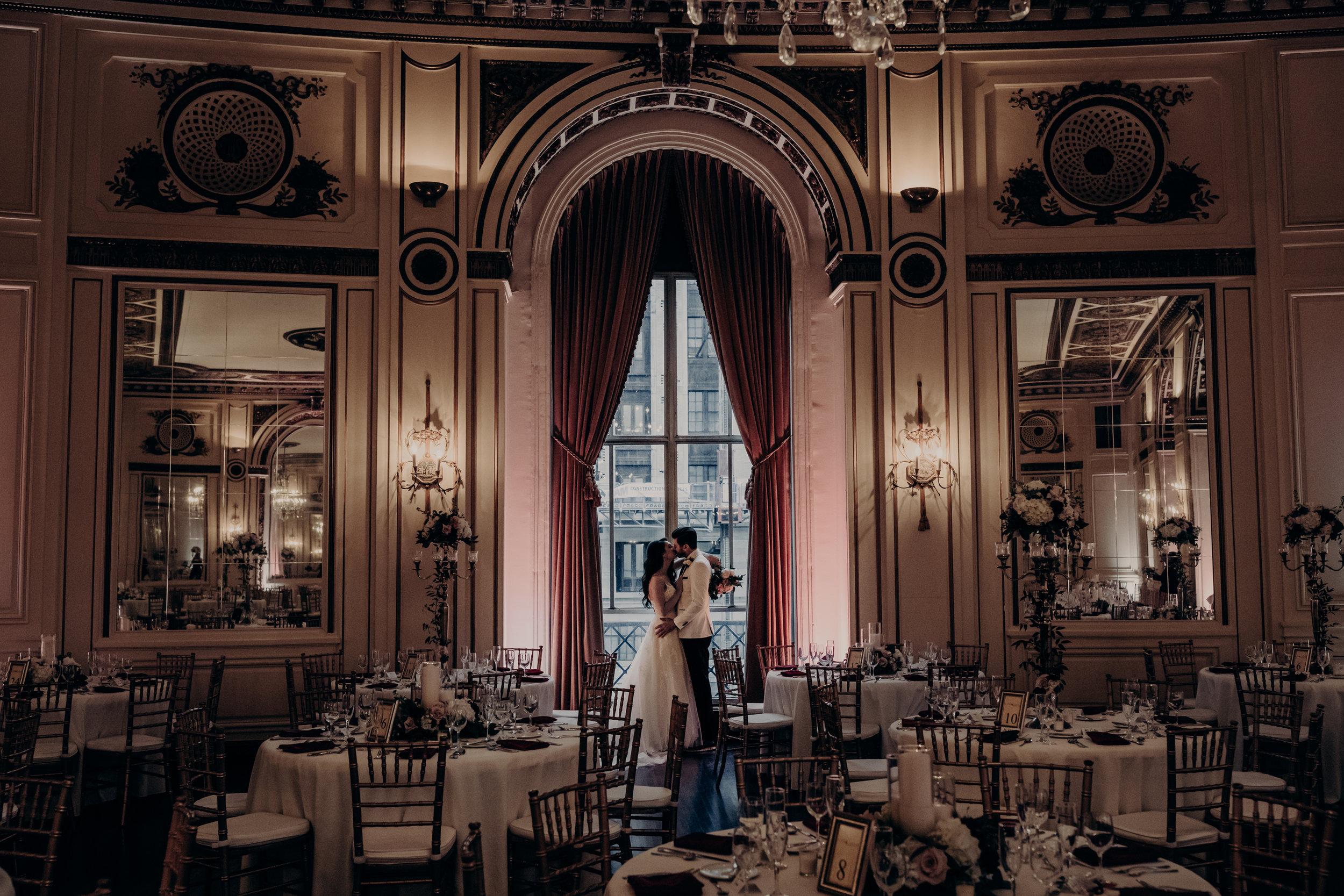 (0275) Meagan + Jim (Wedding).jpg