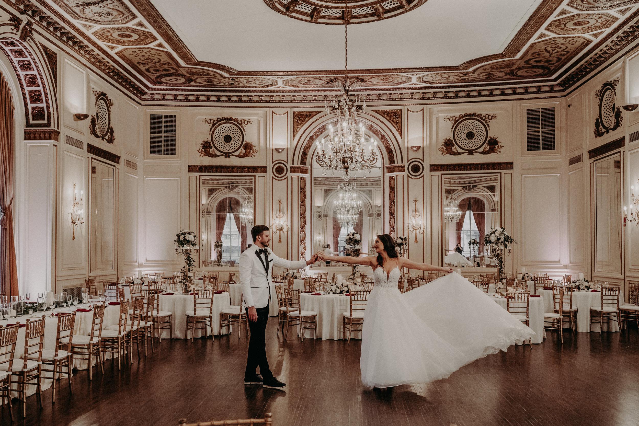 (0286) Meagan + Jim (Wedding).jpg