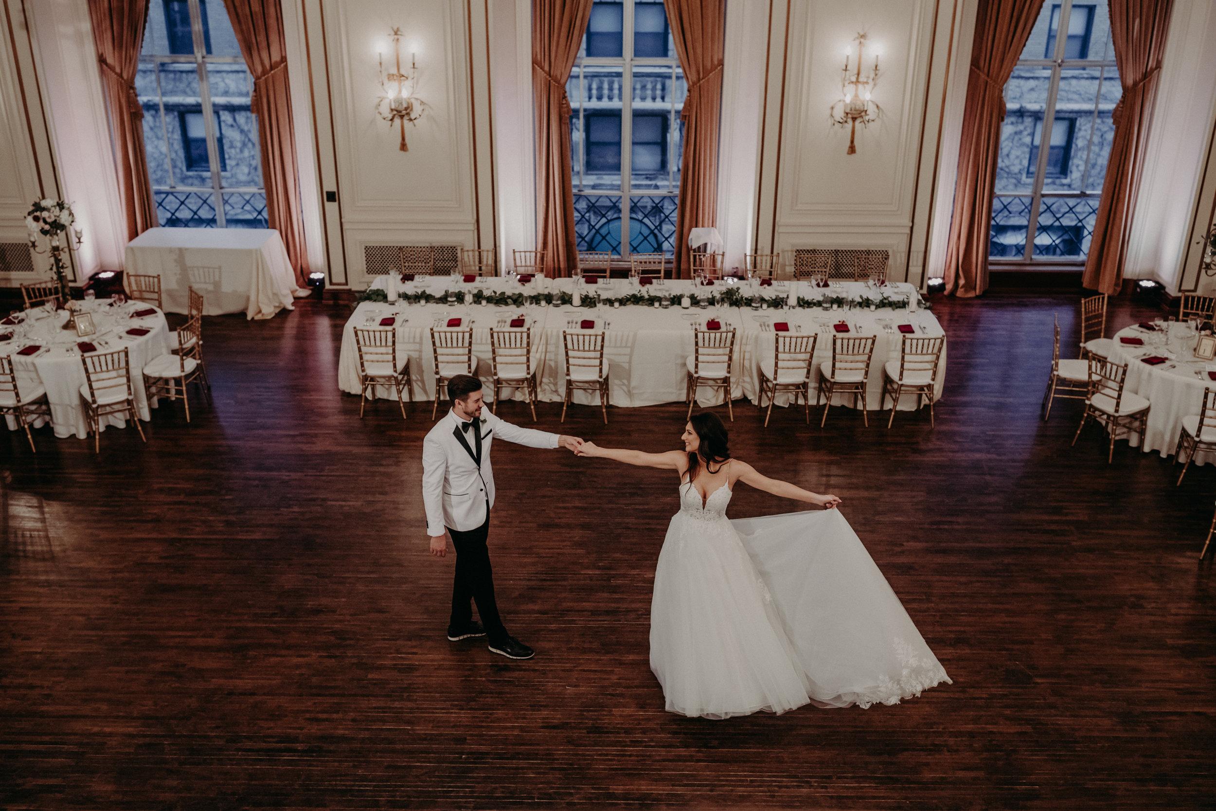 (0300) Meagan + Jim (Wedding).jpg
