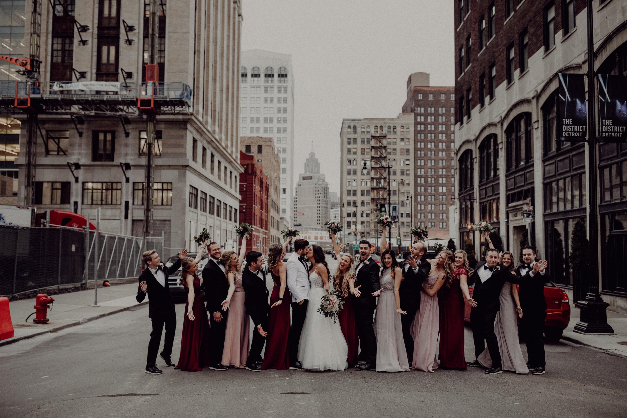(0325) Meagan + Jim (Wedding).jpg