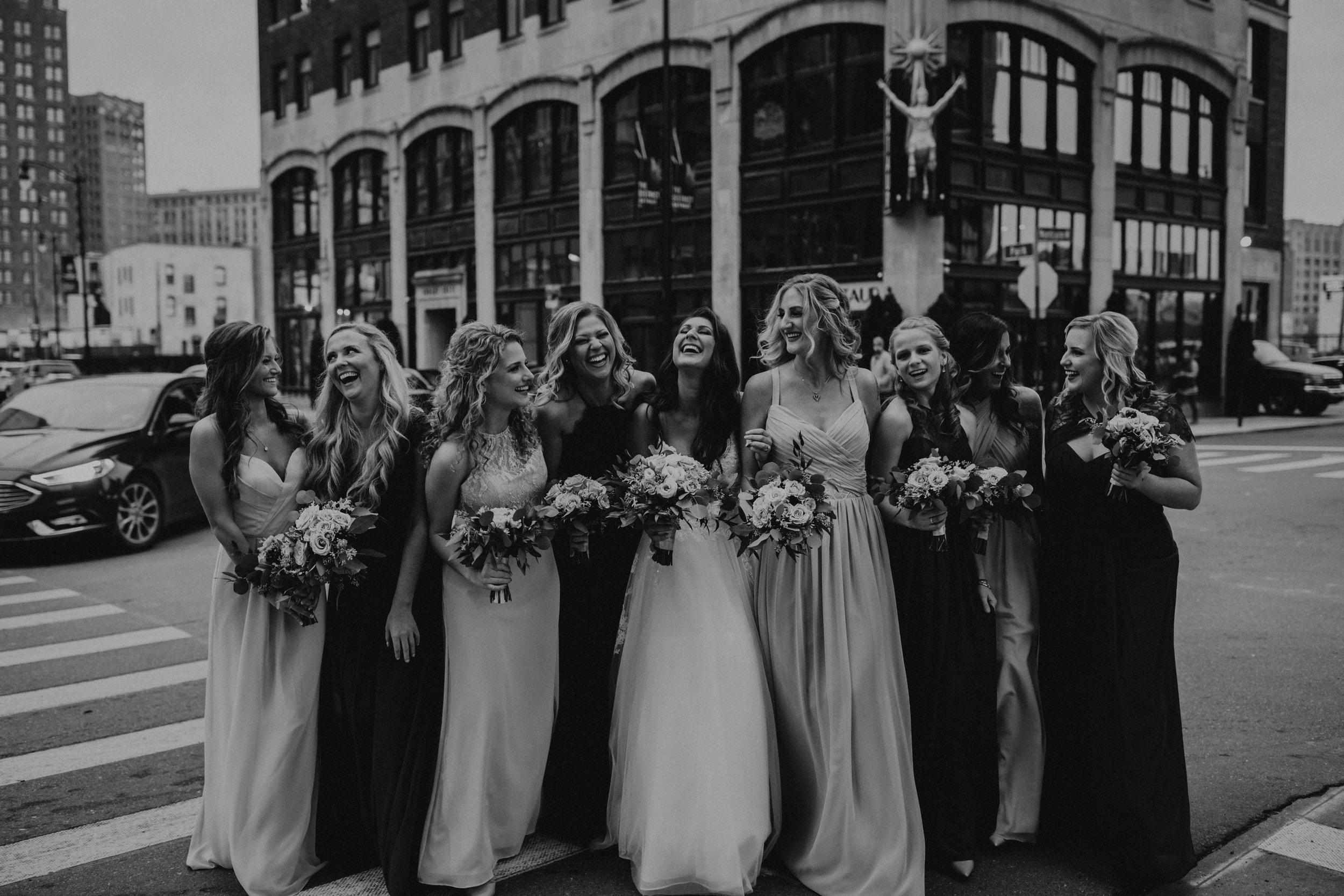(0388) Meagan + Jim (Wedding).jpg