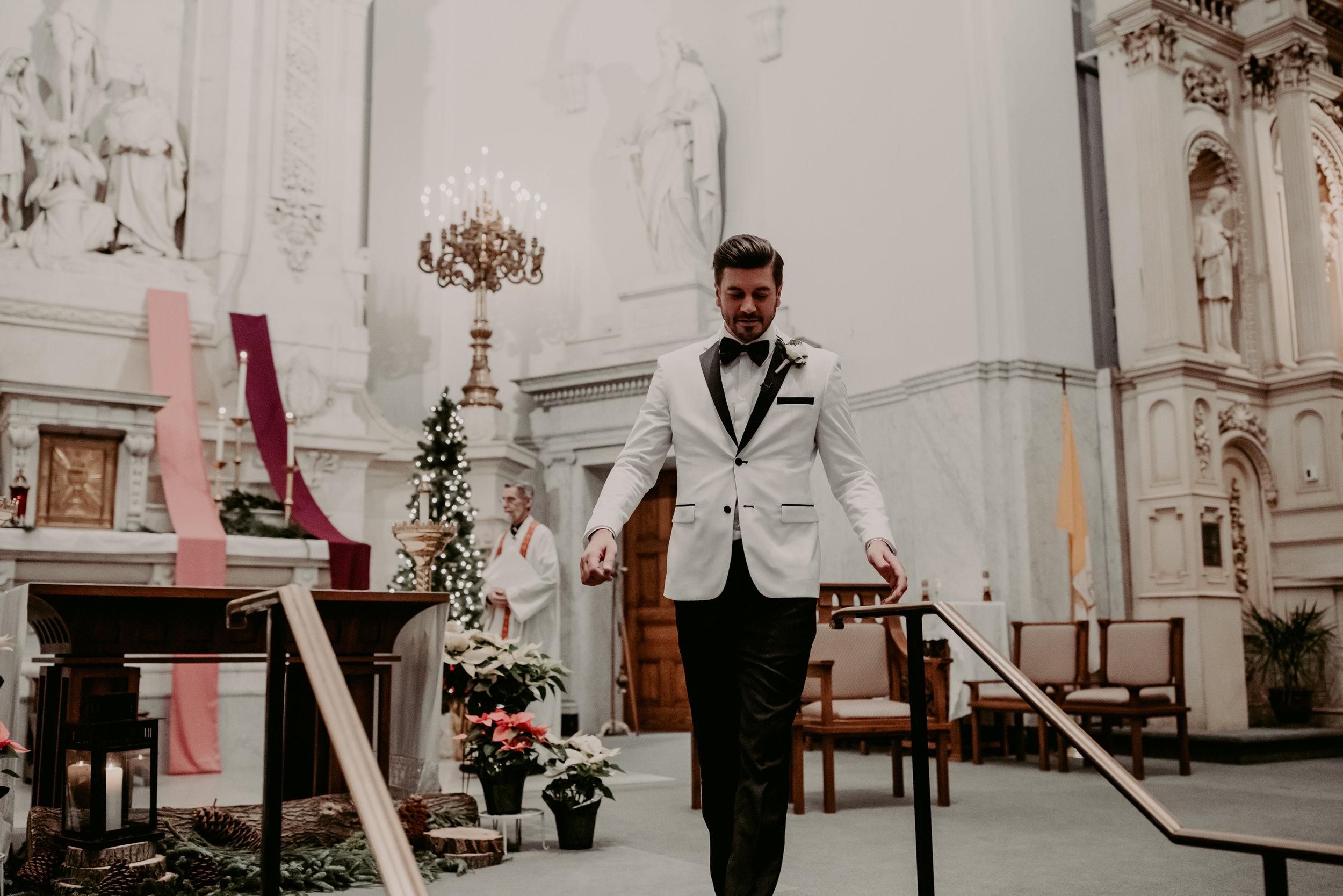 (0416) Meagan + Jim (Wedding).jpg