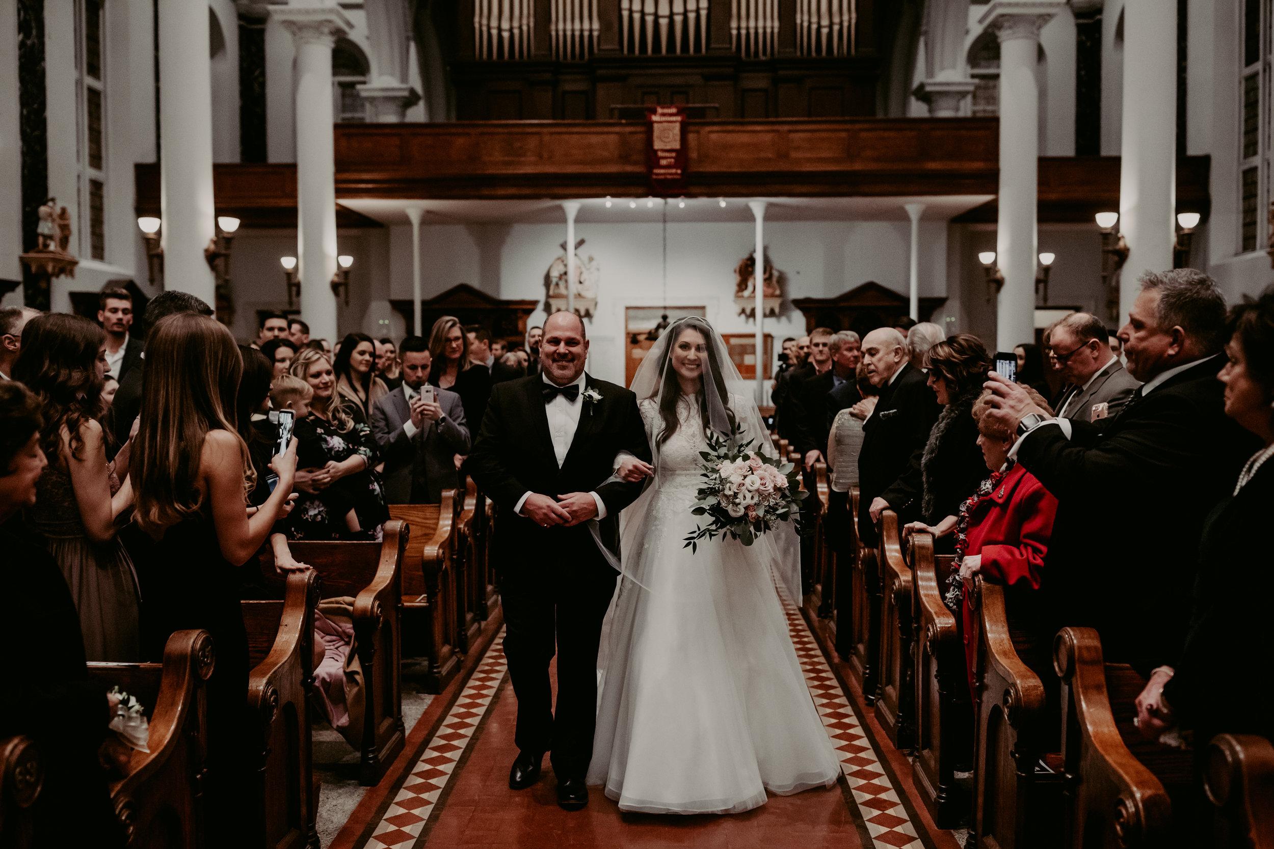 (0459) Meagan + Jim (Wedding).jpg