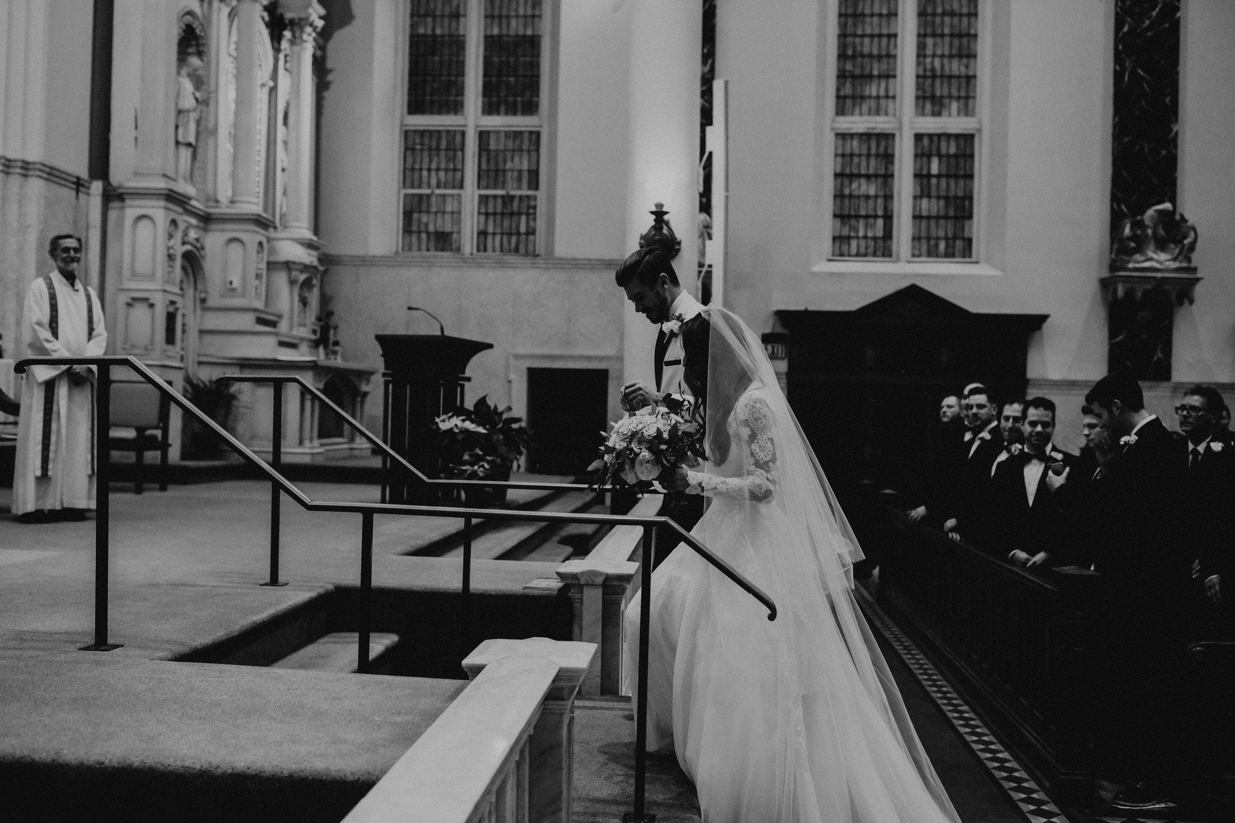 (0469) Meagan + Jim (Wedding).jpg
