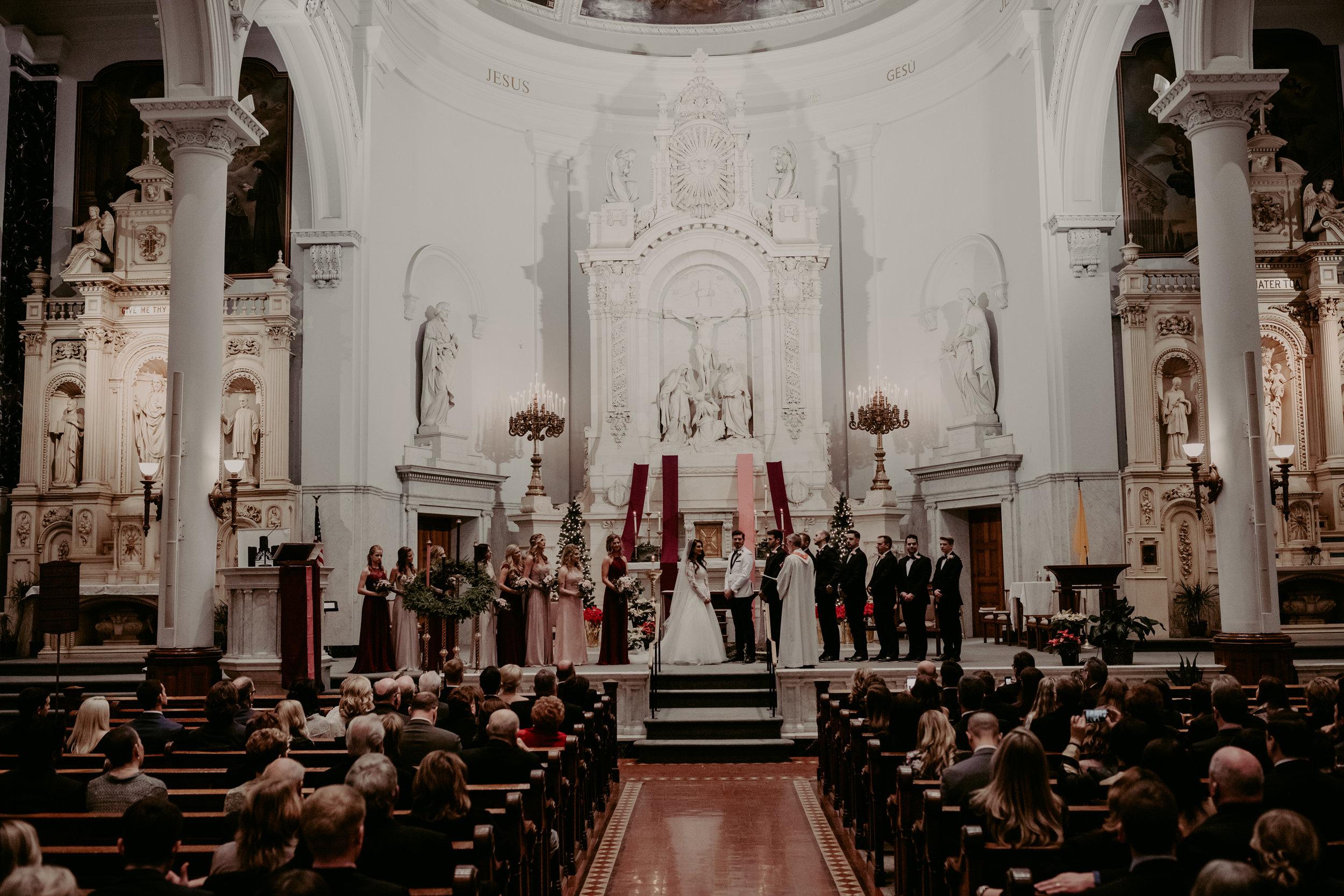(0514) Meagan + Jim (Wedding).jpg