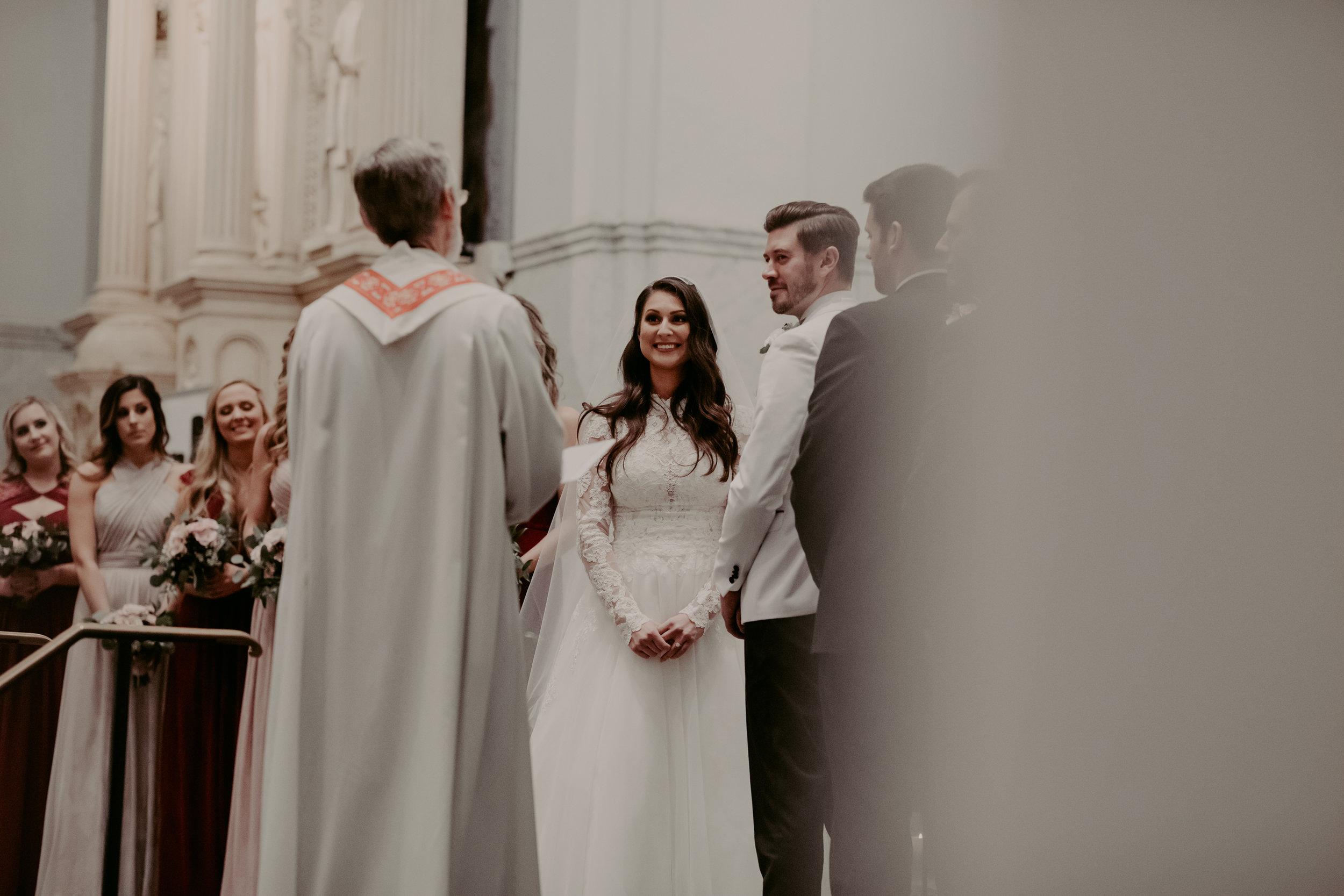 (0519) Meagan + Jim (Wedding).jpg