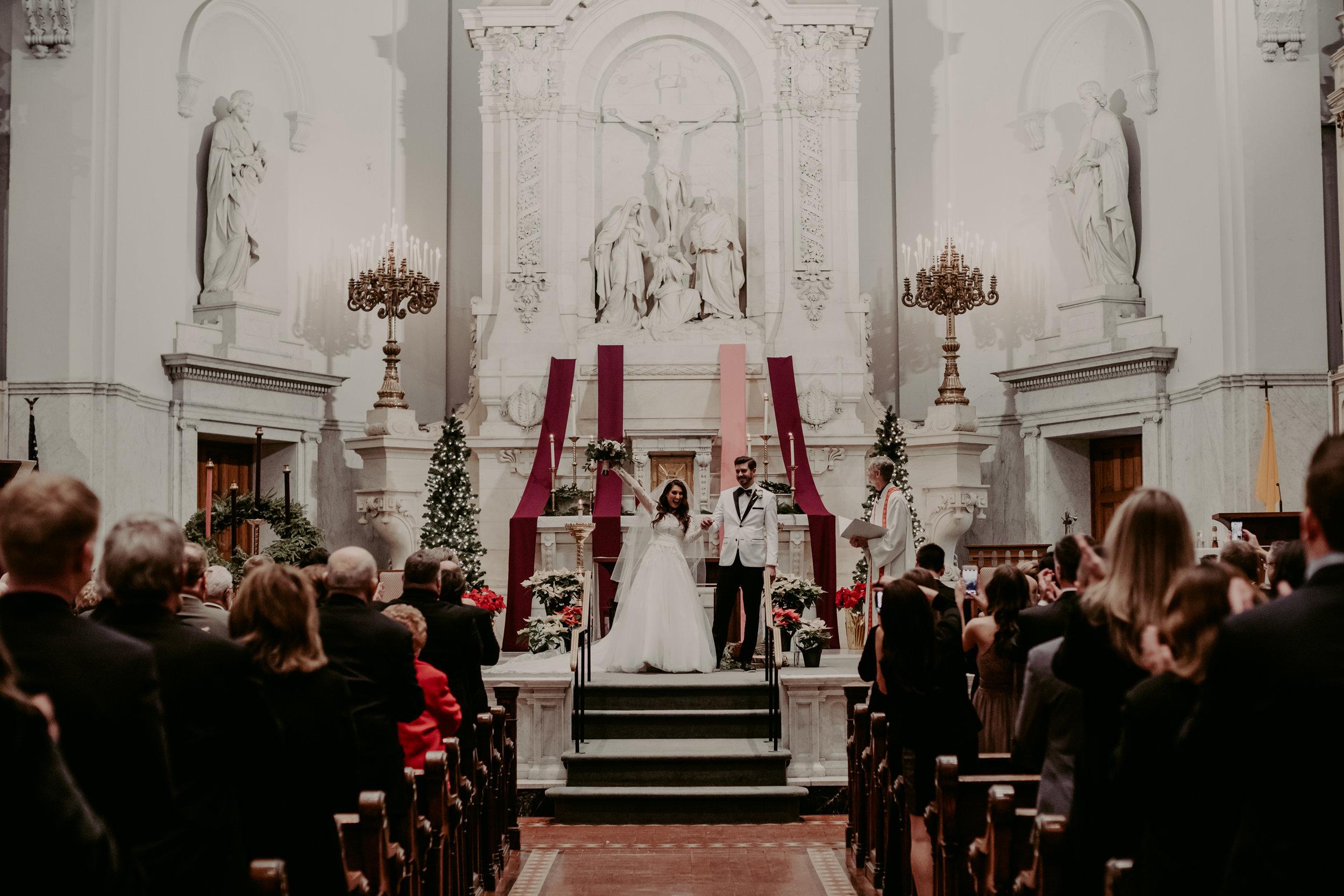 (0544) Meagan + Jim (Wedding).jpg