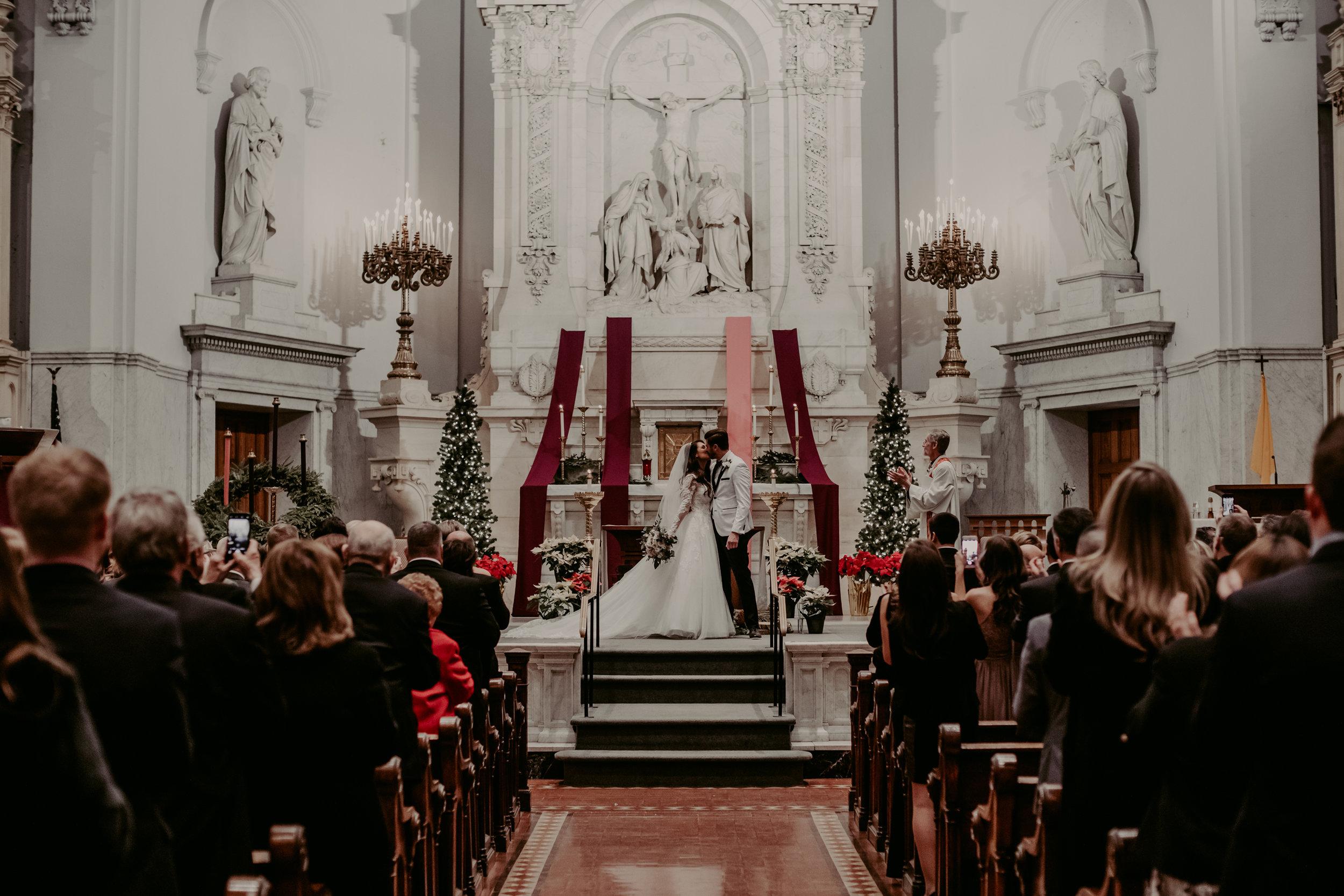 (0548) Meagan + Jim (Wedding).jpg