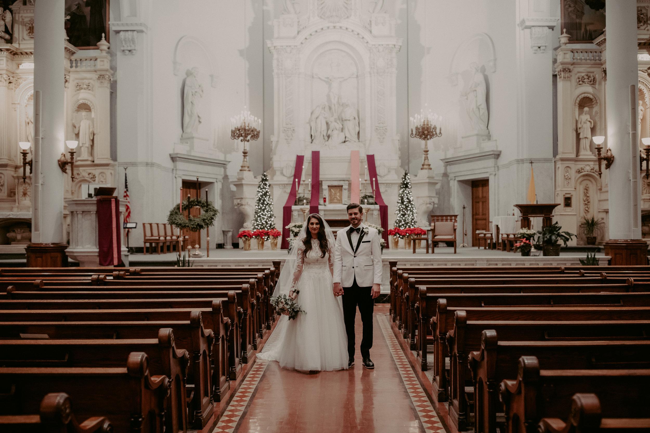 (0598) Meagan + Jim (Wedding).jpg