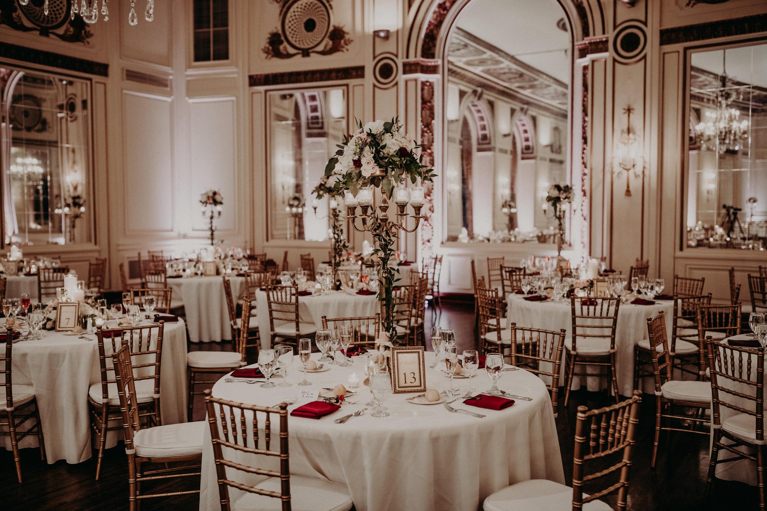 (0656) Meagan + Jim (Wedding).jpg