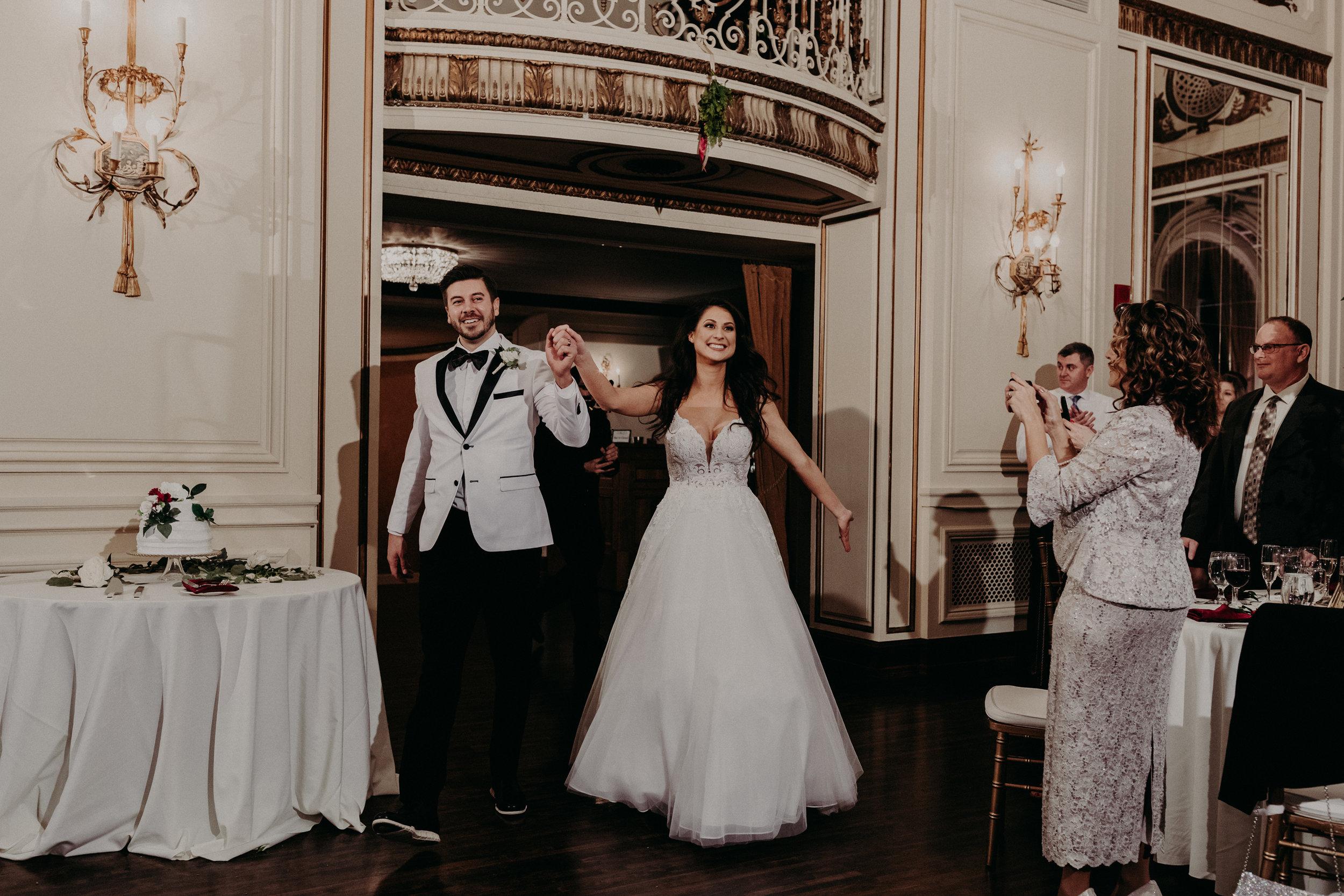 (0692) Meagan + Jim (Wedding).jpg