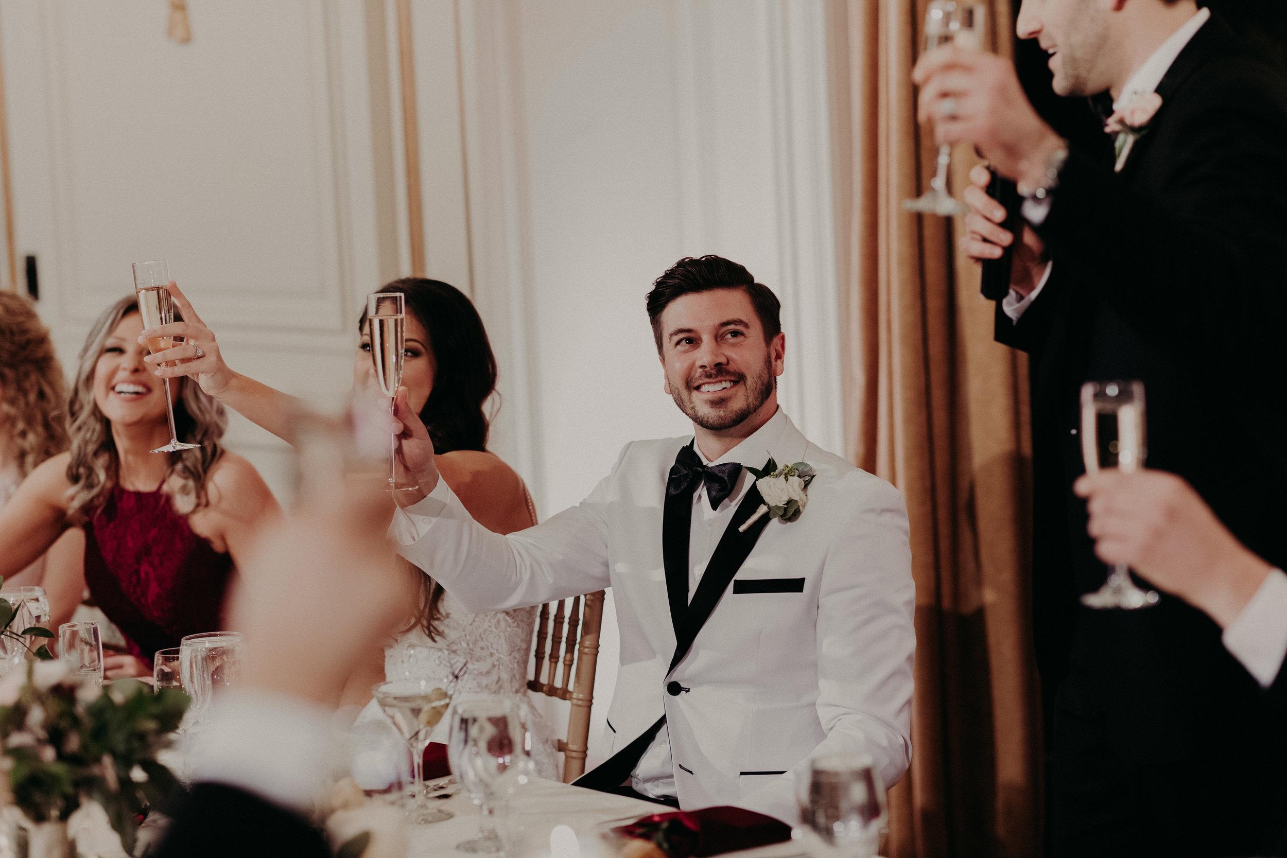 (0785) Meagan + Jim (Wedding).jpg