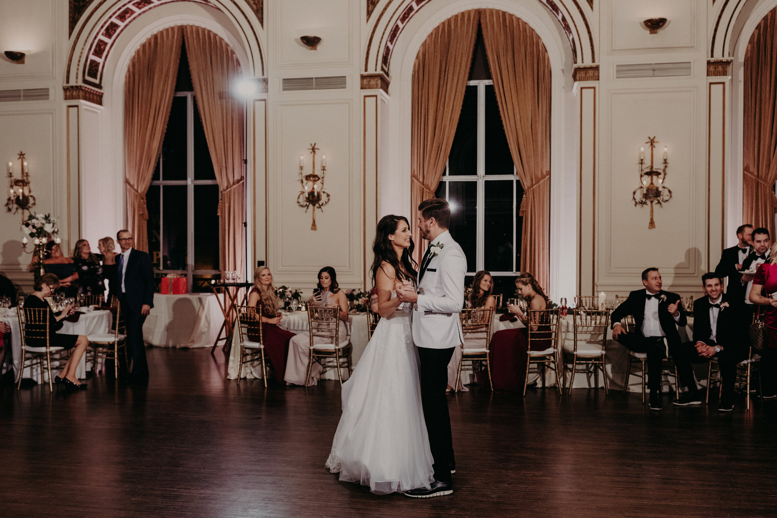 (0815) Meagan + Jim (Wedding).jpg