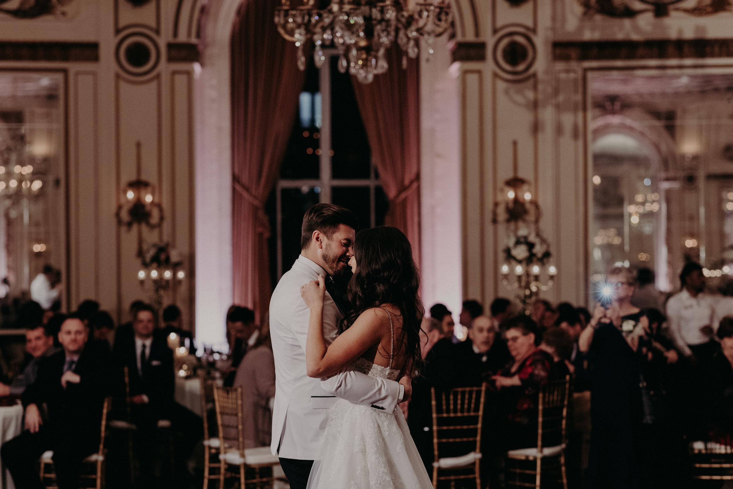 (0827) Meagan + Jim (Wedding).jpg