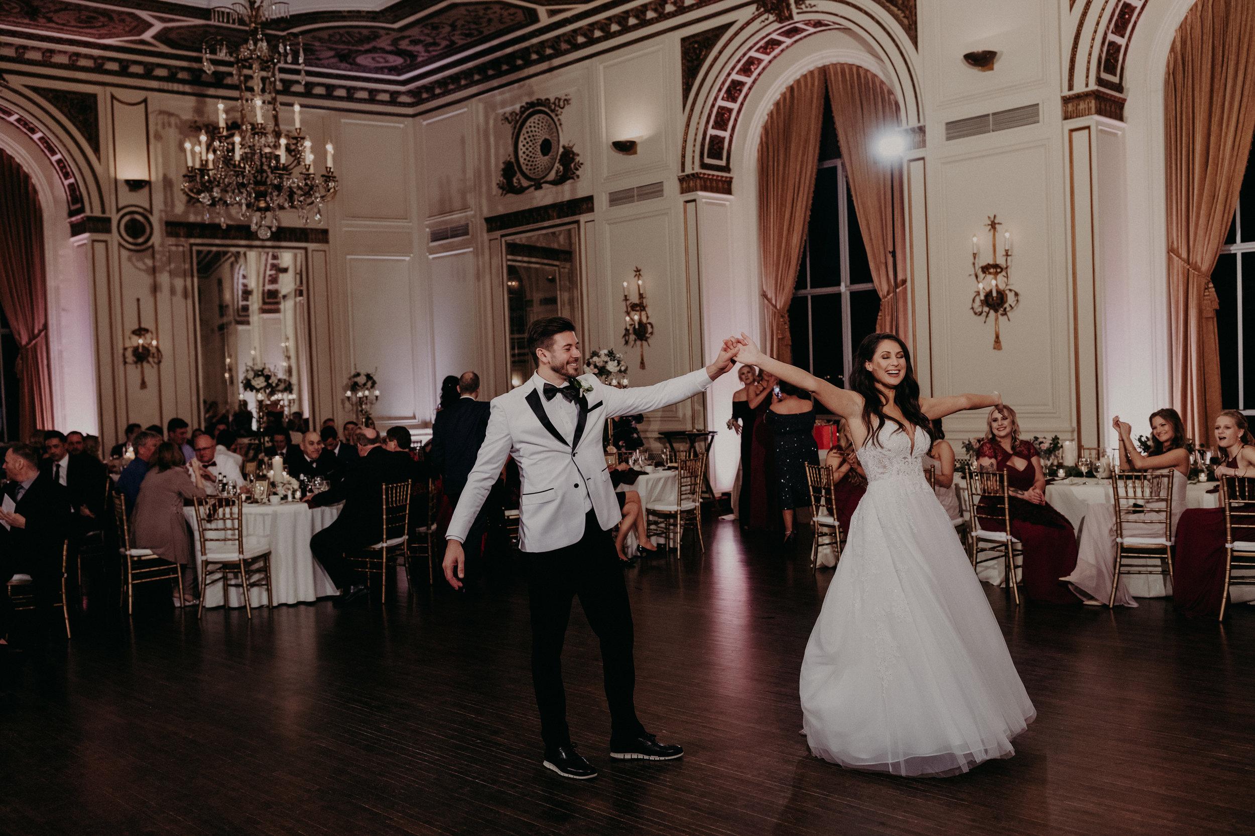 (0843) Meagan + Jim (Wedding).jpg
