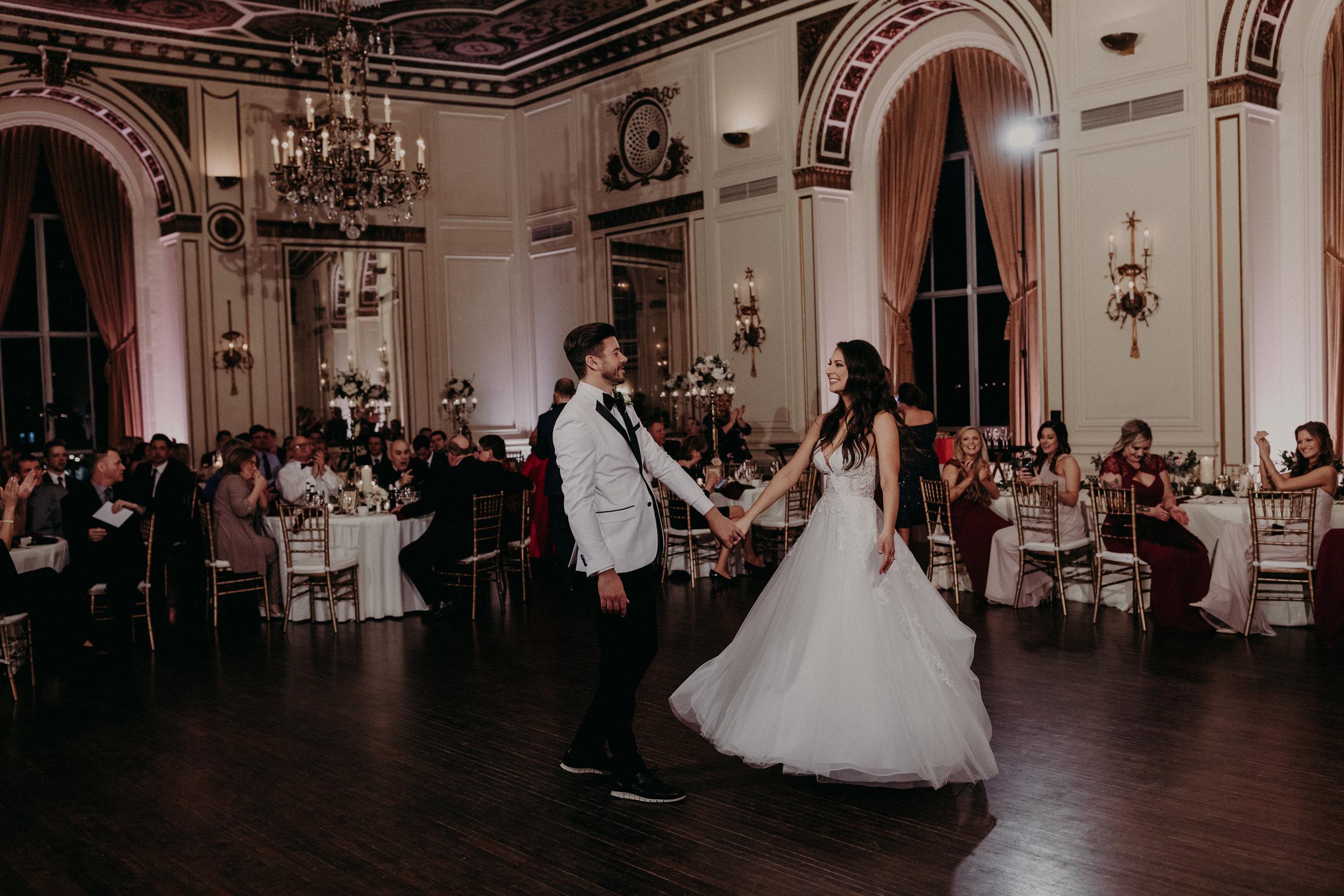 (0850) Meagan + Jim (Wedding).jpg