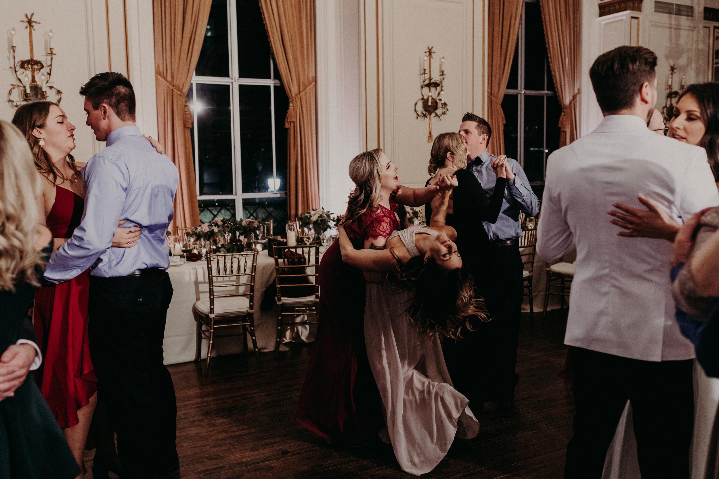 (0911) Meagan + Jim (Wedding).jpg