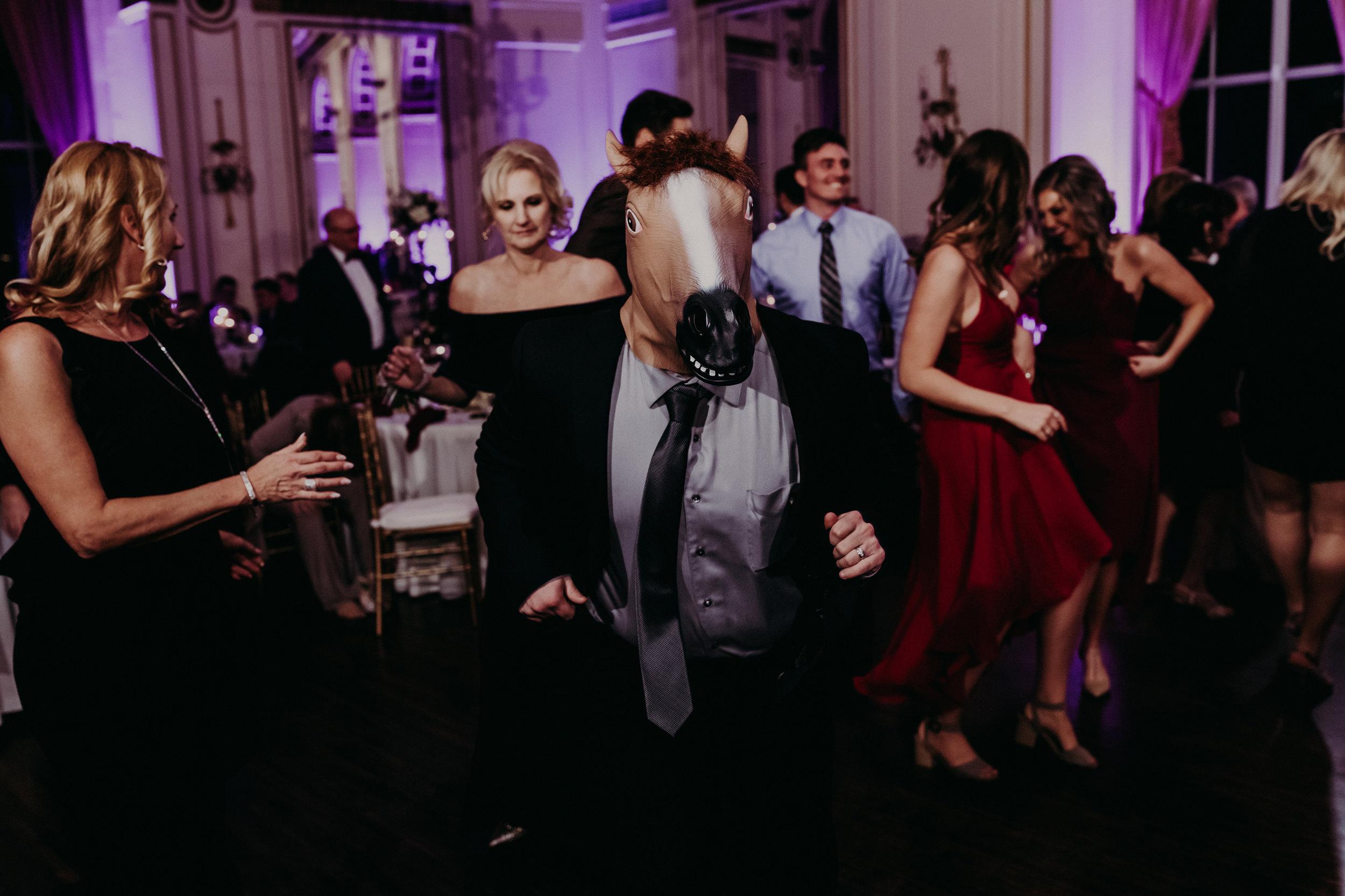 (0935) Meagan + Jim (Wedding).jpg