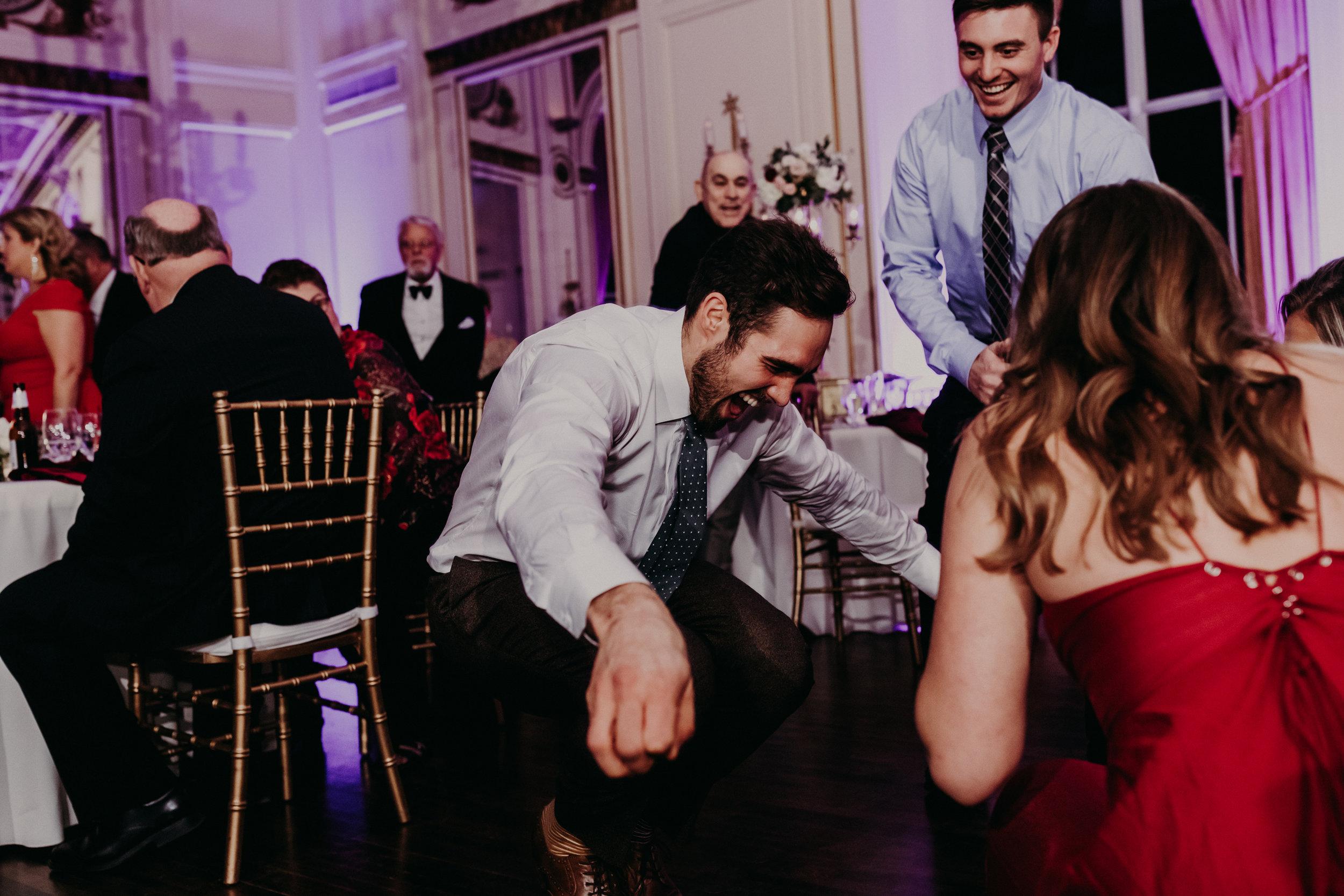 (0958) Meagan + Jim (Wedding).jpg