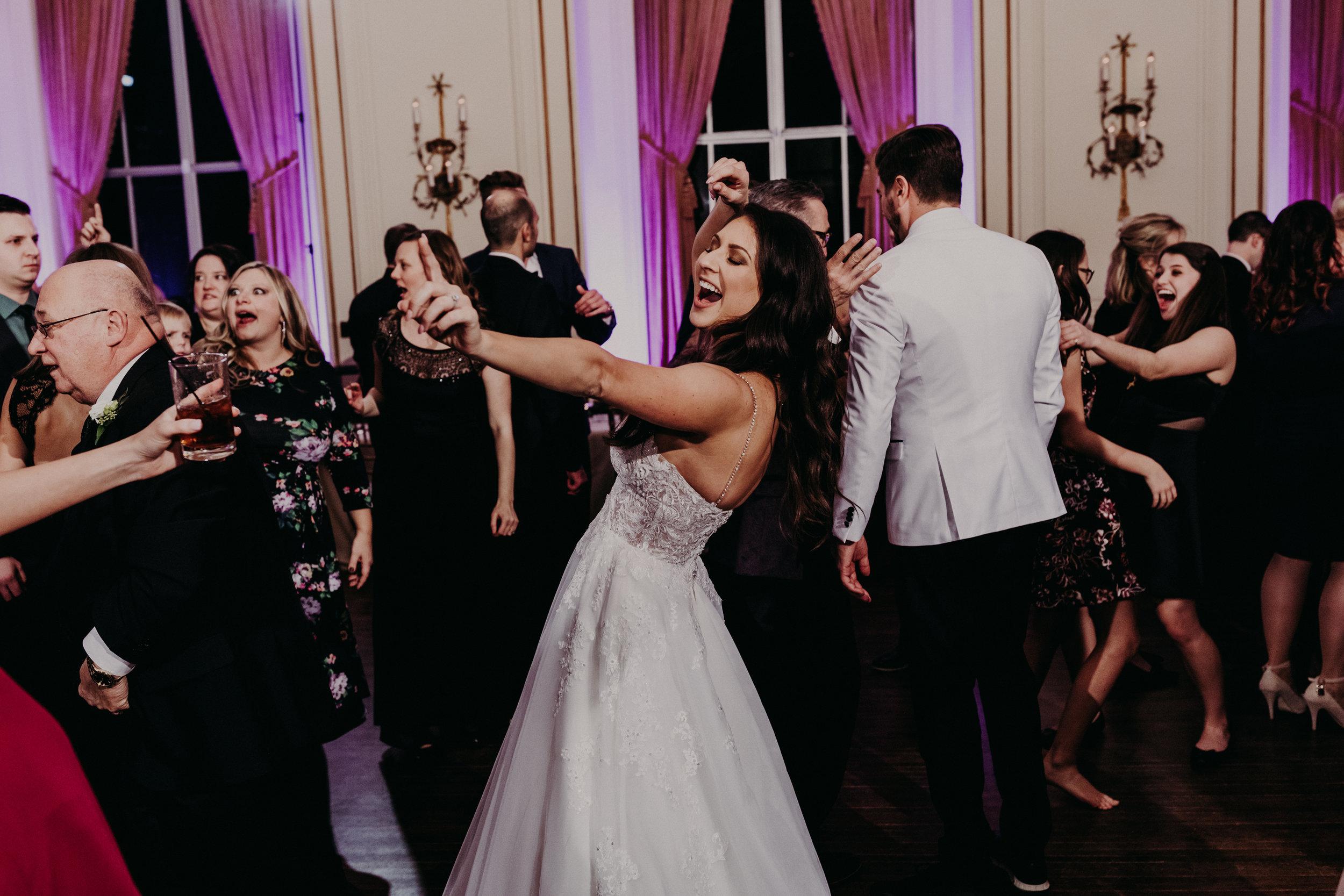 (1010) Meagan + Jim (Wedding).jpg
