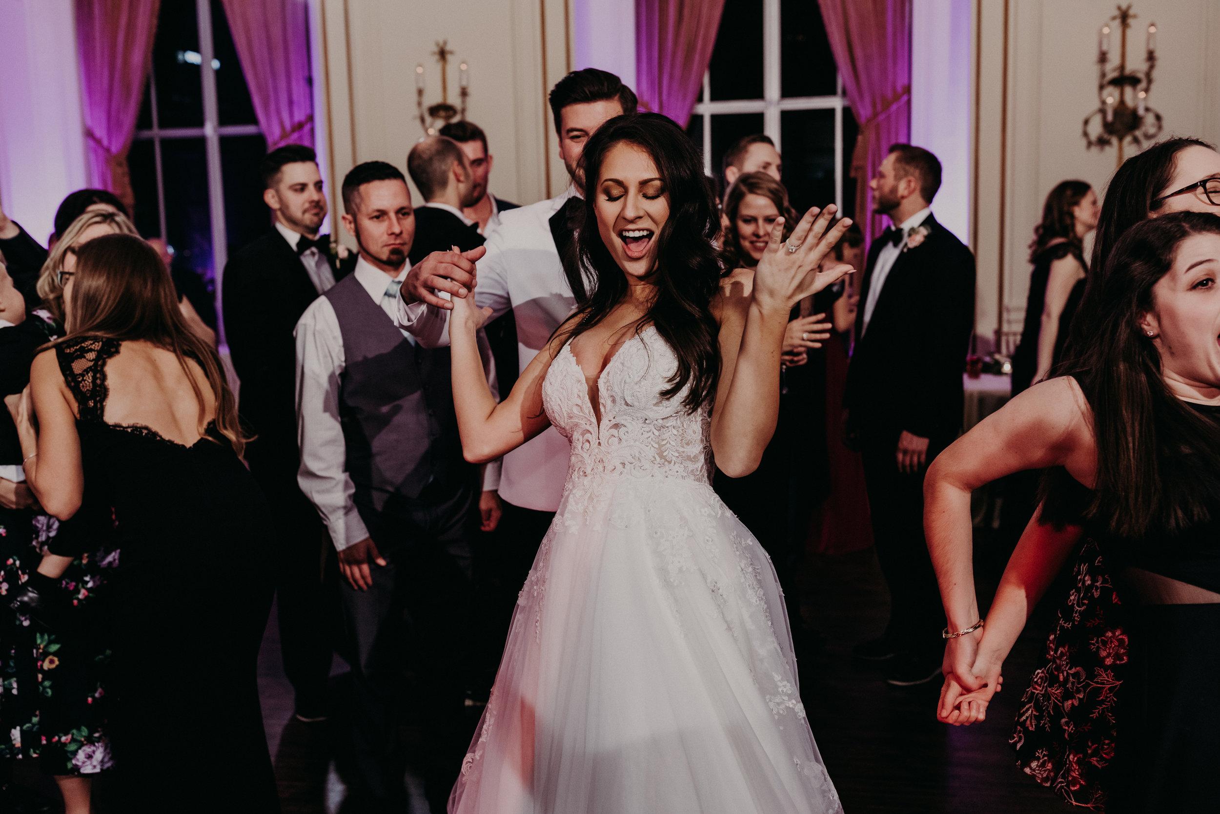 (1016) Meagan + Jim (Wedding).jpg