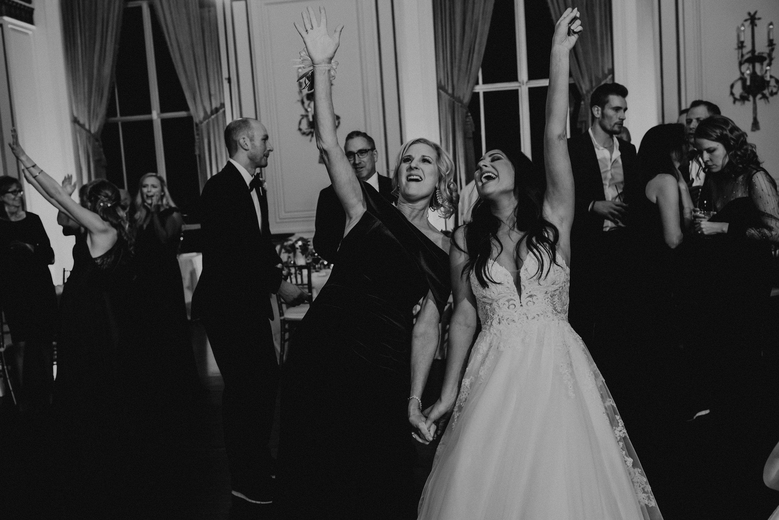 (1051) Meagan + Jim (Wedding).jpg