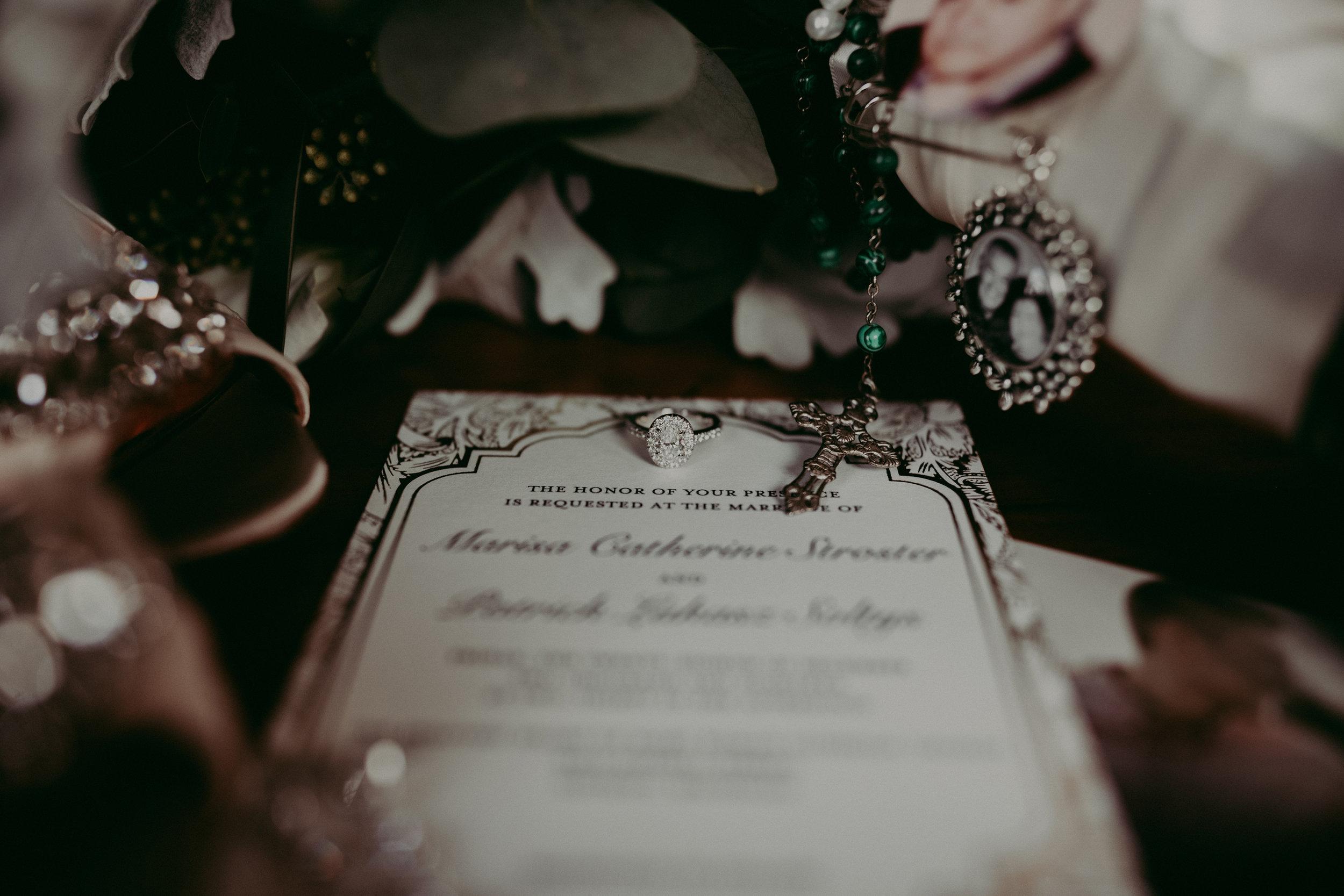 (0086) Marisa + Patrick (Wedding).jpg