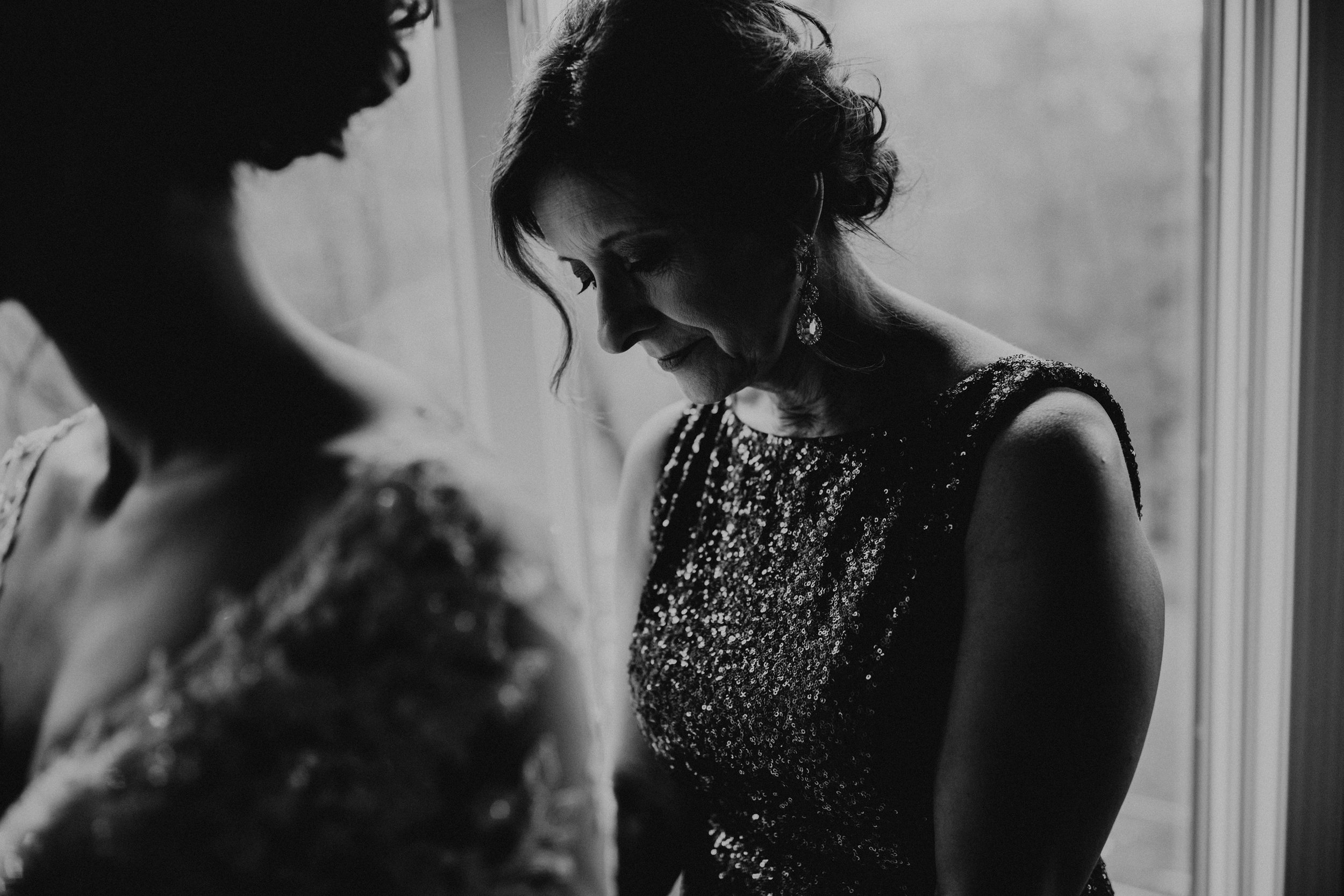 (0111) Marisa + Patrick (Wedding).jpg