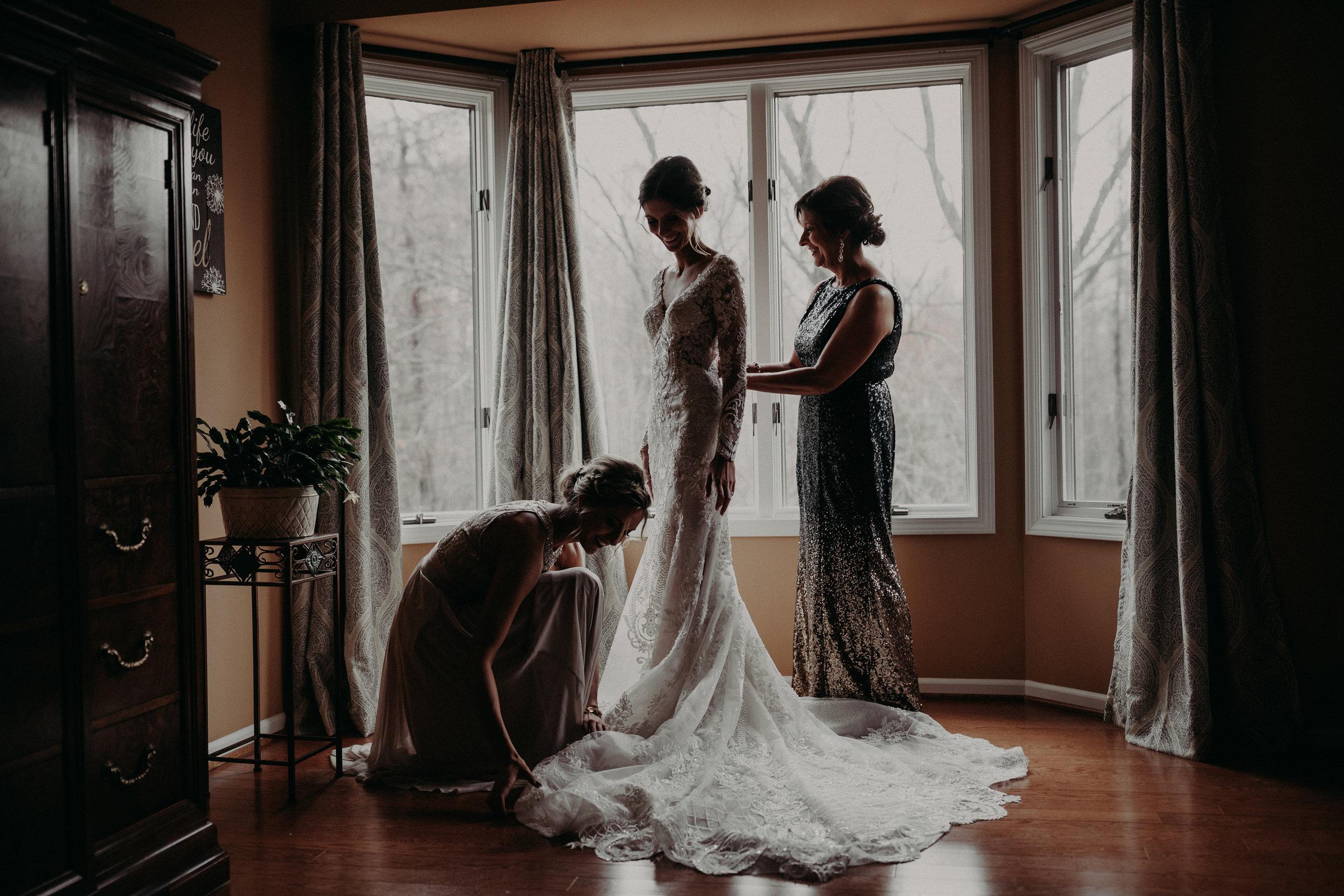 (0121) Marisa + Patrick (Wedding).jpg