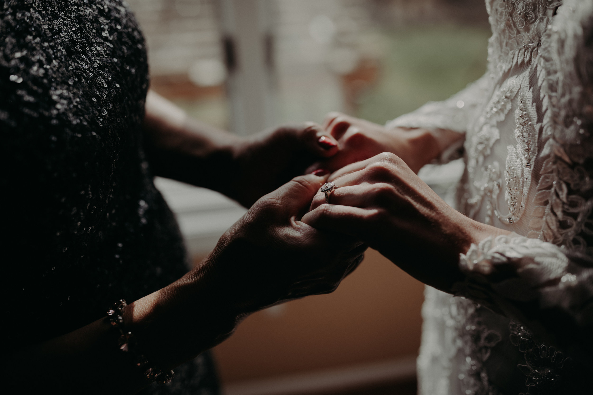 (0134) Marisa + Patrick (Wedding).jpg