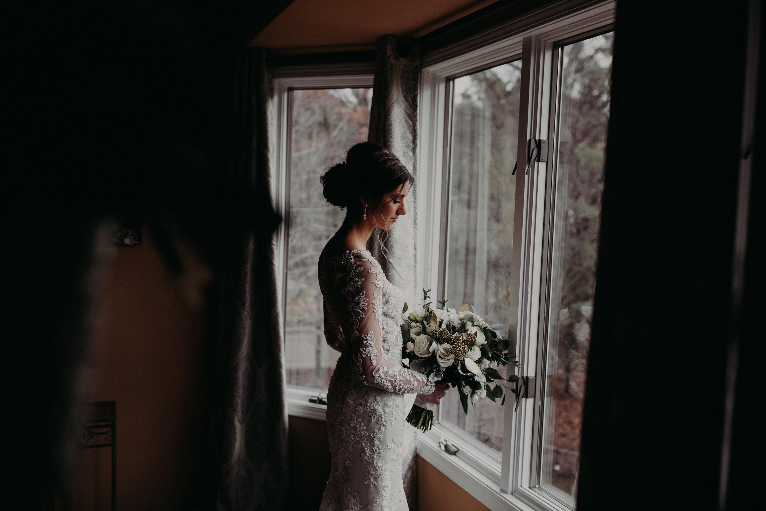 (0155) Marisa + Patrick (Wedding).jpg