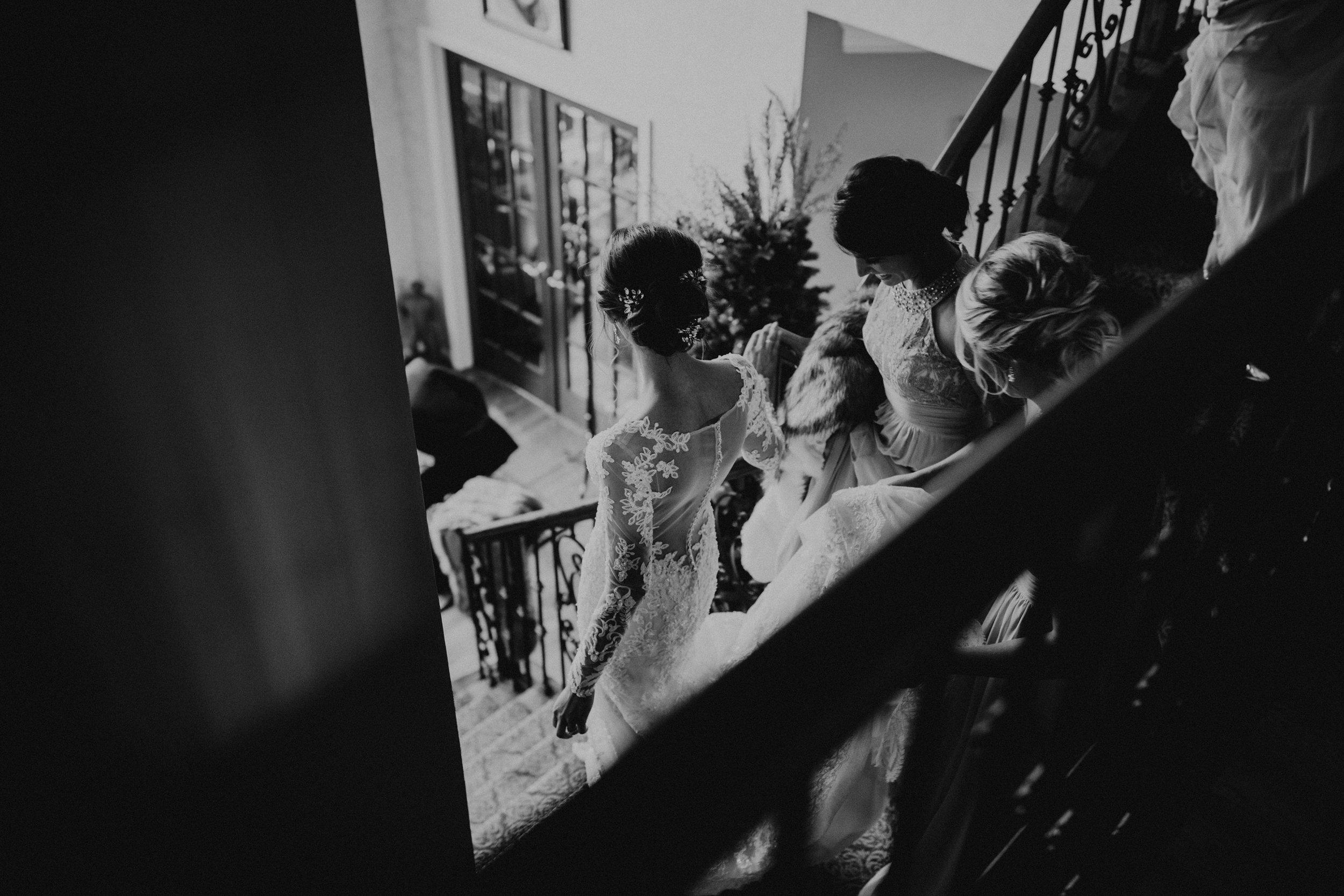 (0178) Marisa + Patrick (Wedding).jpg