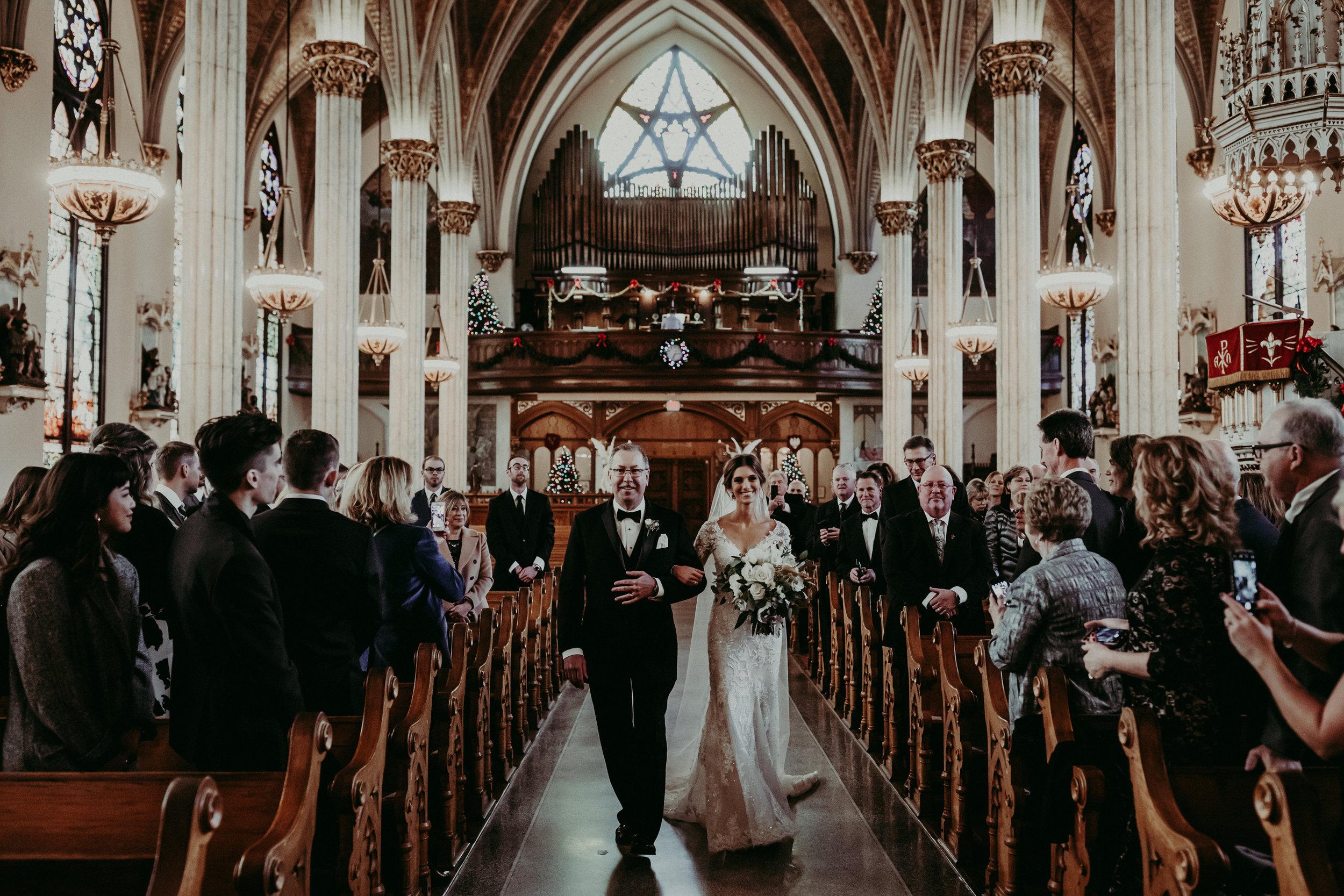 (0217) Marisa + Patrick (Wedding).jpg
