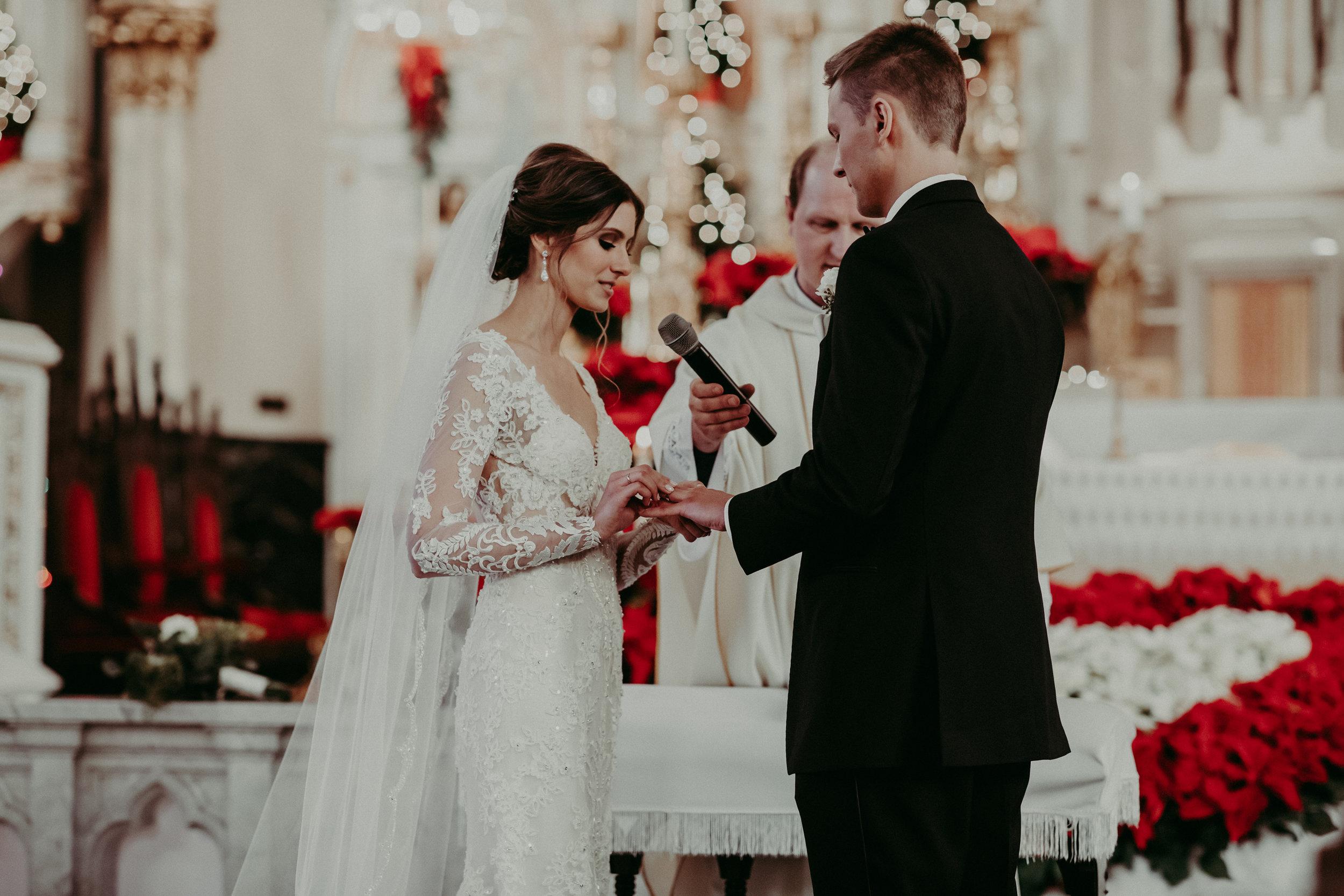 (0287) Marisa + Patrick (Wedding).jpg