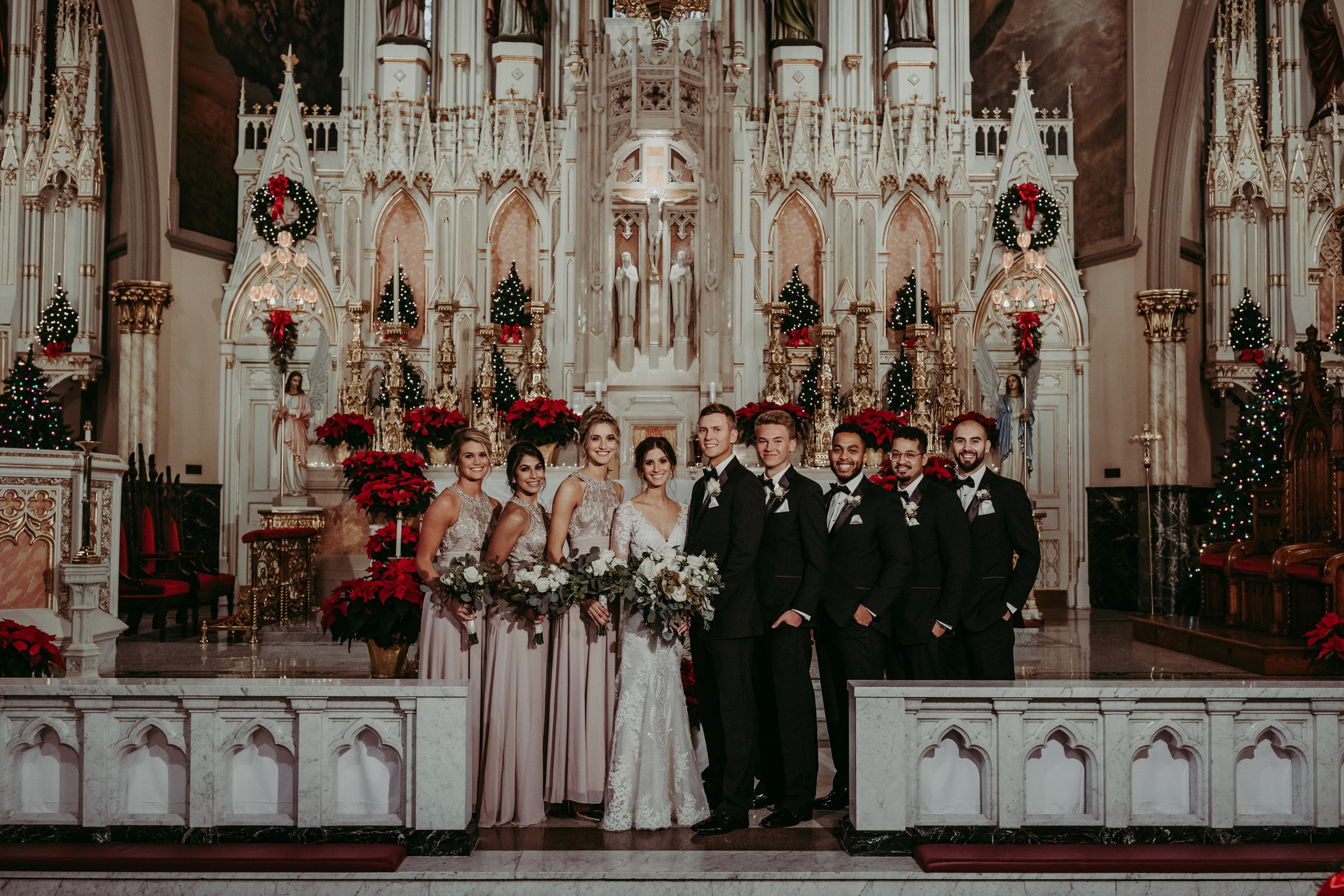(0405) Marisa + Patrick (Wedding).jpg