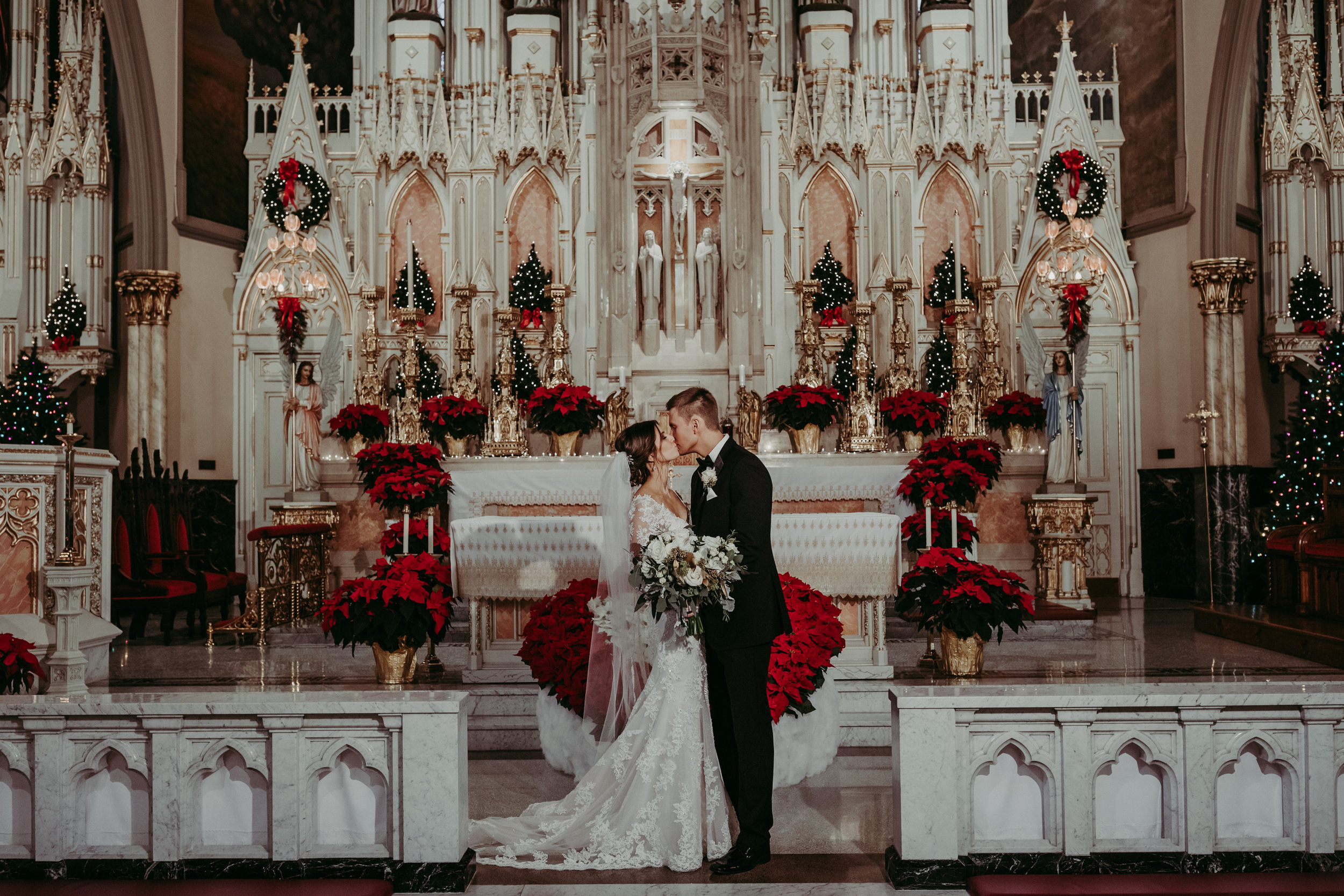 (0415) Marisa + Patrick (Wedding).jpg