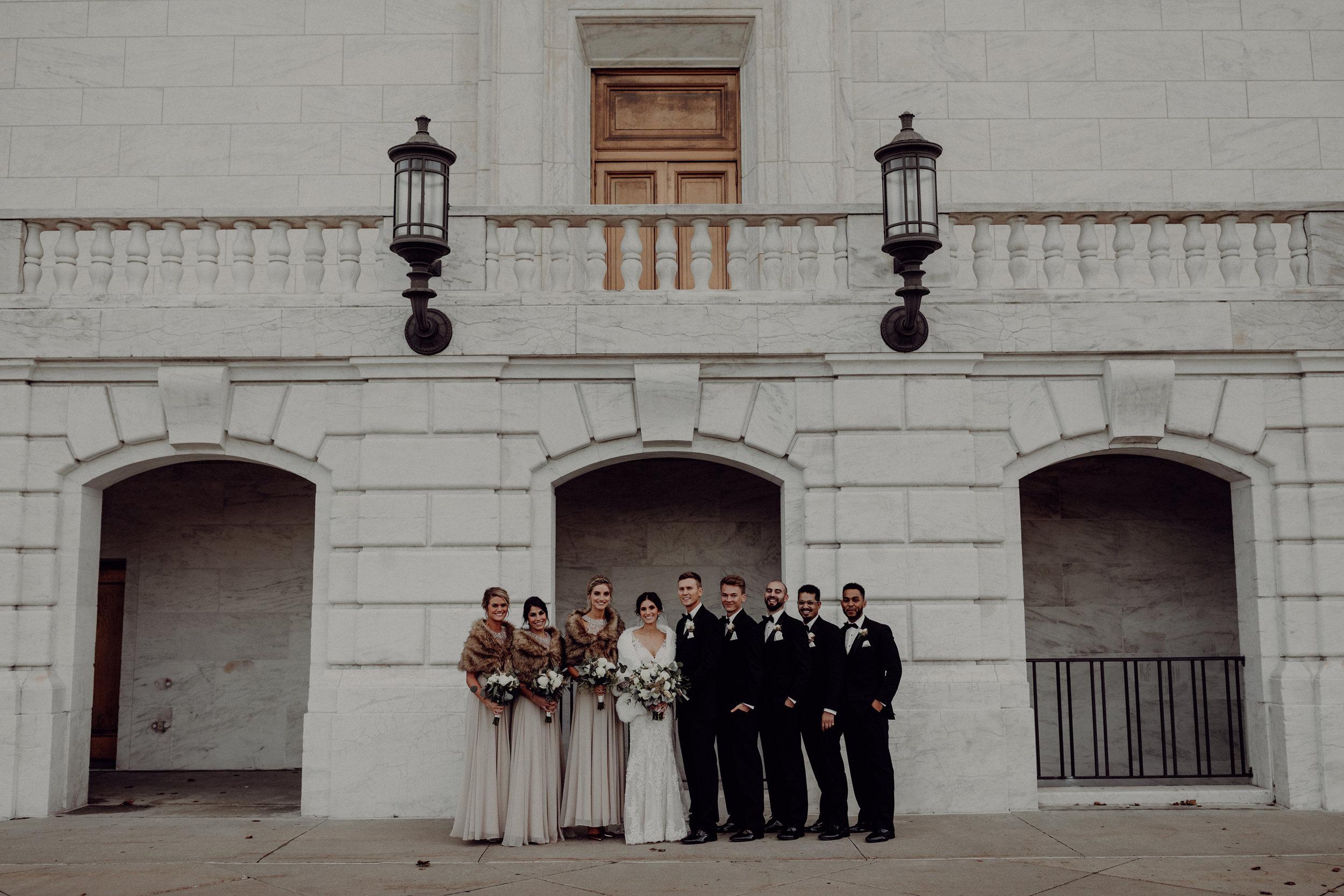 (0424) Marisa + Patrick (Wedding).jpg